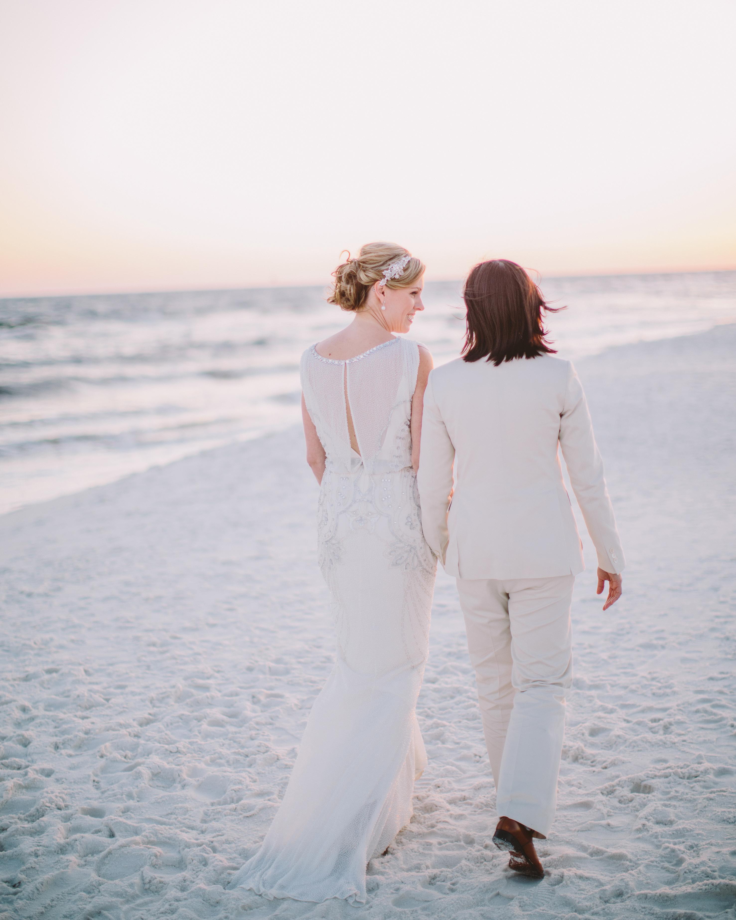 teresa-amanda-wedding-couple-0297-s111694-1114.jpg