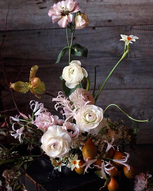 year-in-weddings-instagram-florists-saipua-1214.jpg