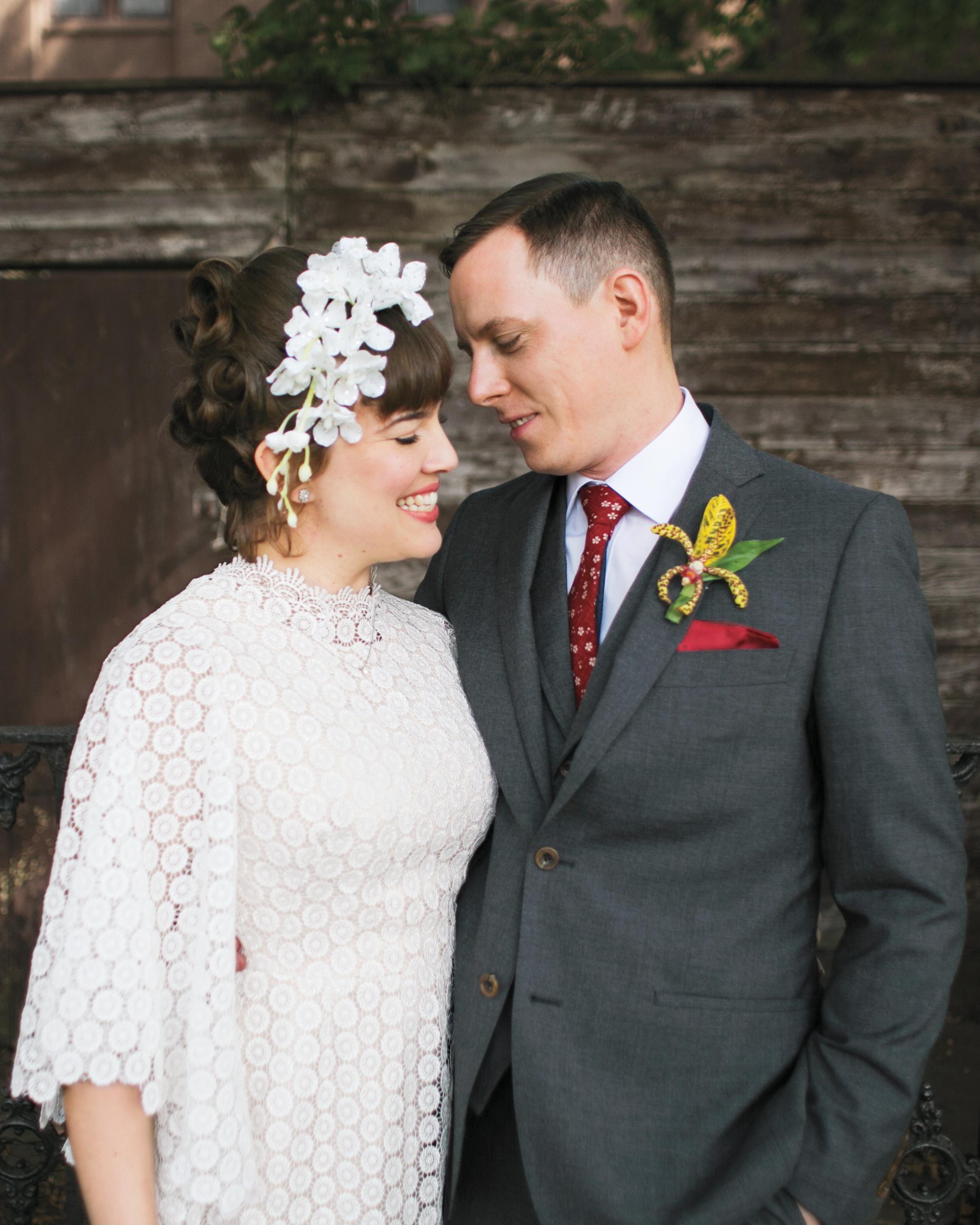 kim-thomas-wedding-0q1a3252-ds111351.jpg
