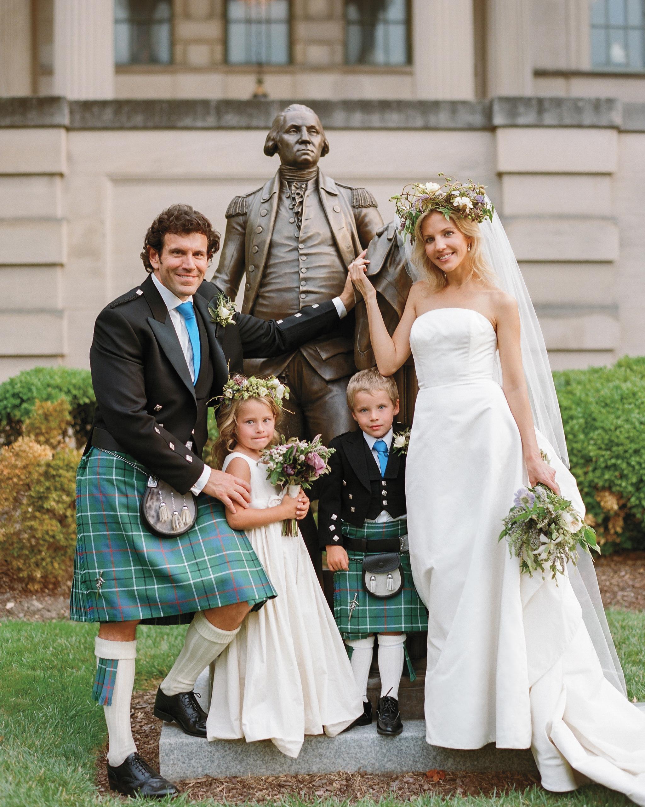 michelle-kimball-wedding-0058-s111580.jpg