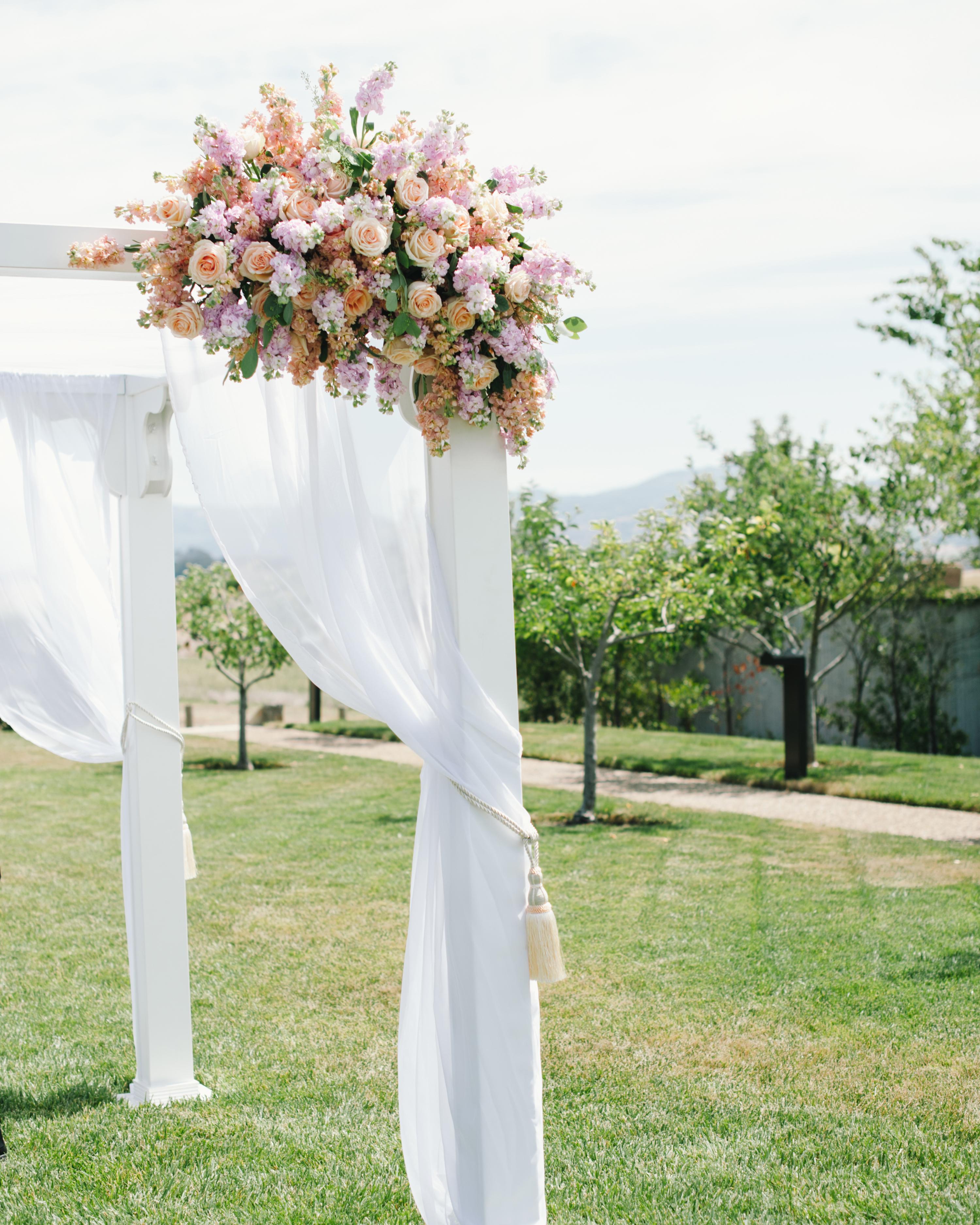 vanessa-joe-wedding-huppa-10581-s111736-1214.jpg
