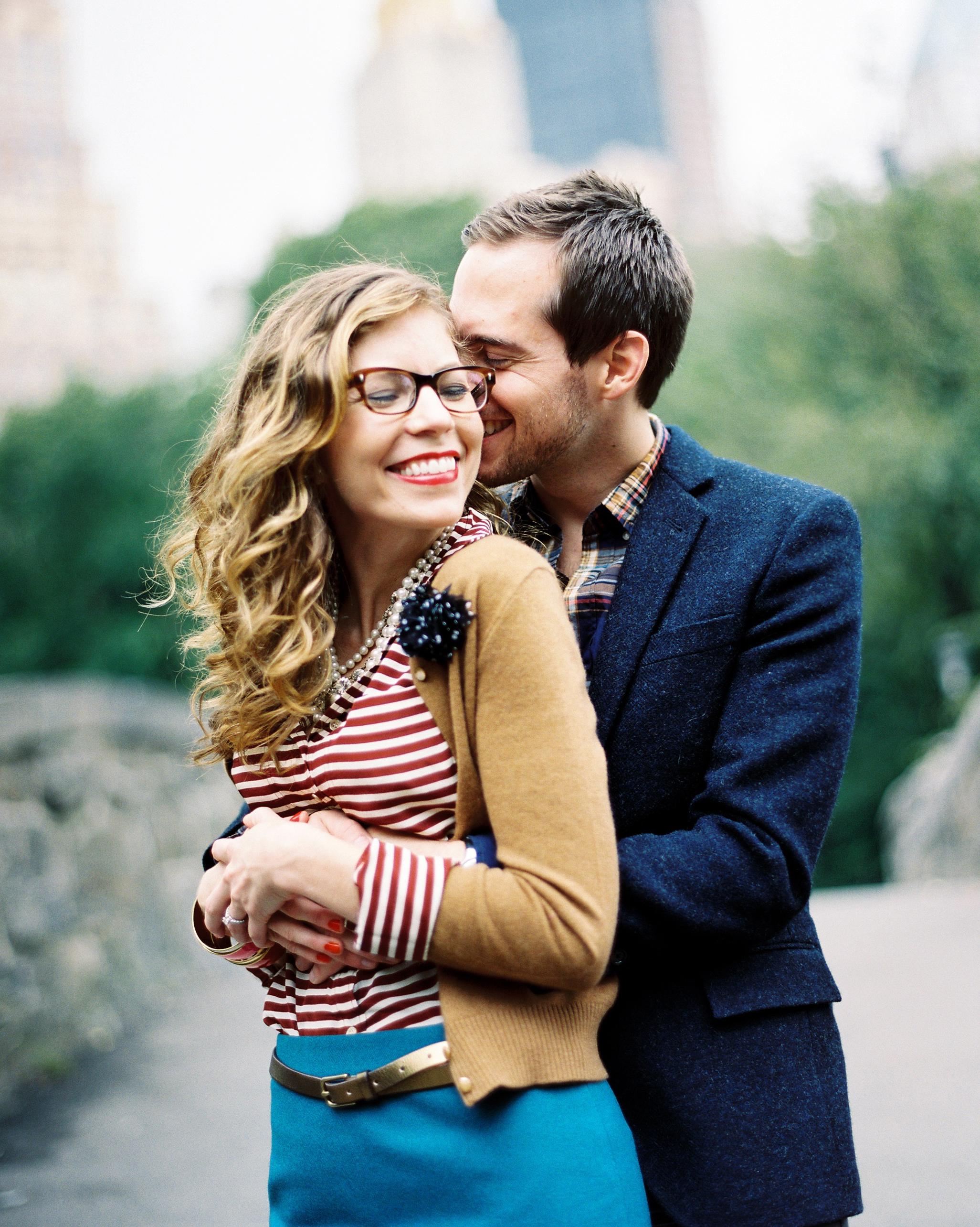 relationship-resolution-mara-danny-blog-about-love-hugging-1214.jpg