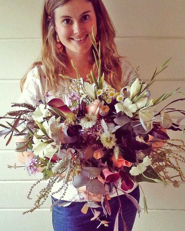 farmer-florists-daniele-allion-chica-bloom-farm-1214.jpg