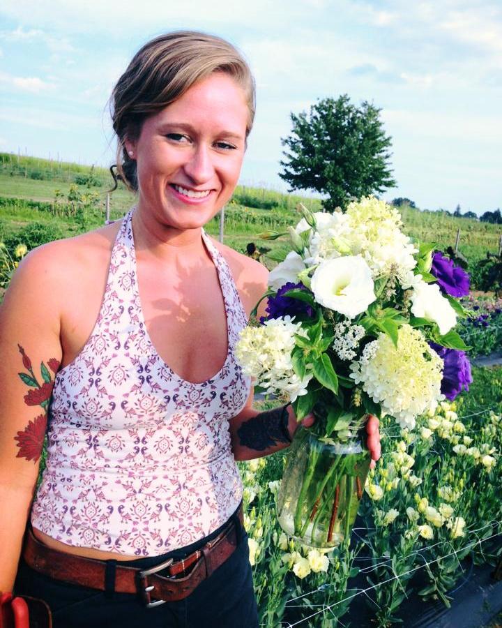 farmer-florists-elizabeth-hendricks-three-toad-farm-1214.jpg