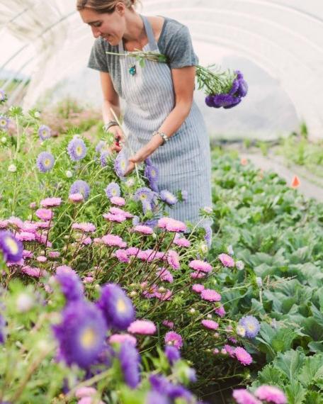 farmer-florists-erin-benzakein-floret-flowers-autumn-1214.jpg