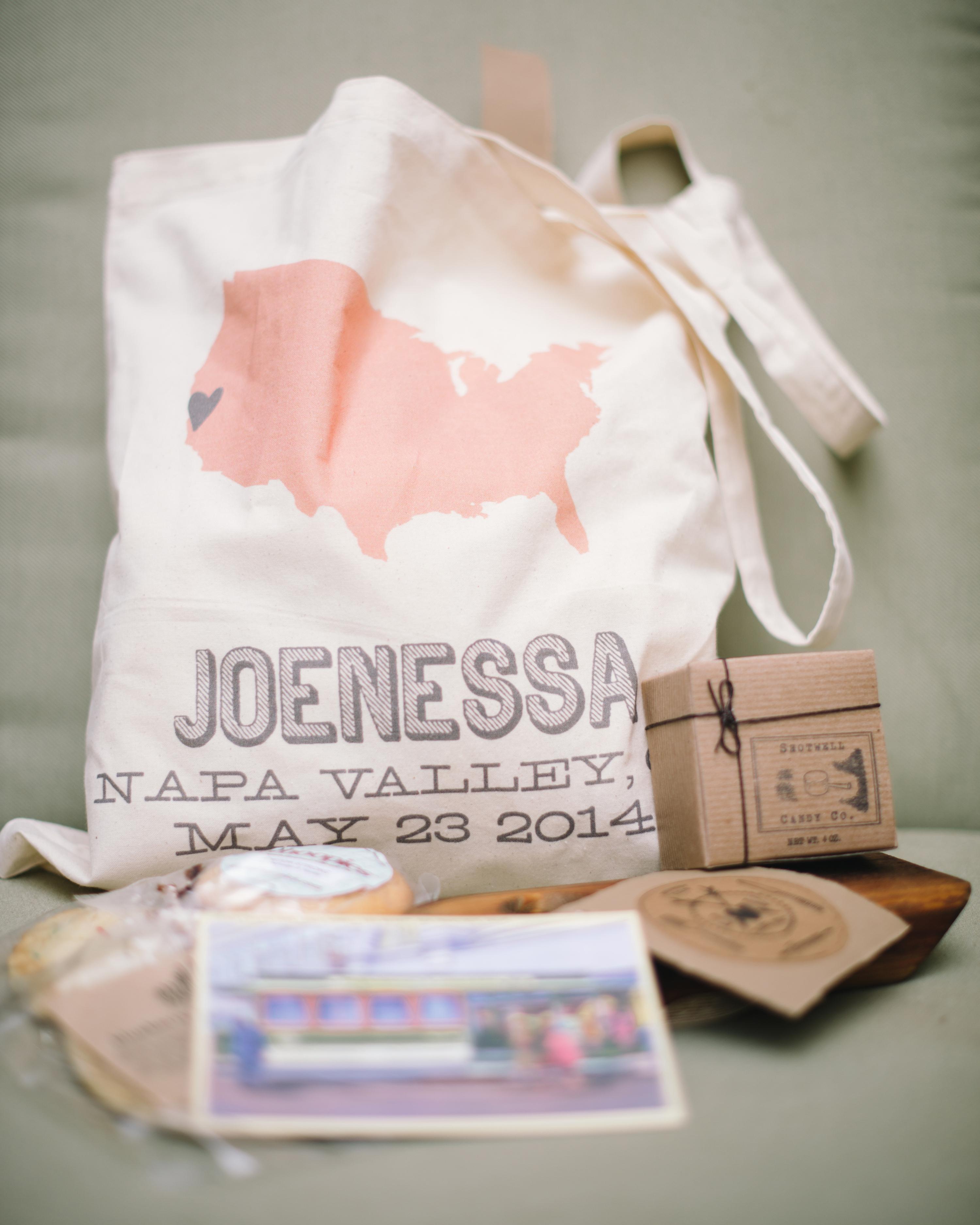 vanessa-joe-wedding-welcomebag-7011-s111736-1214.jpg