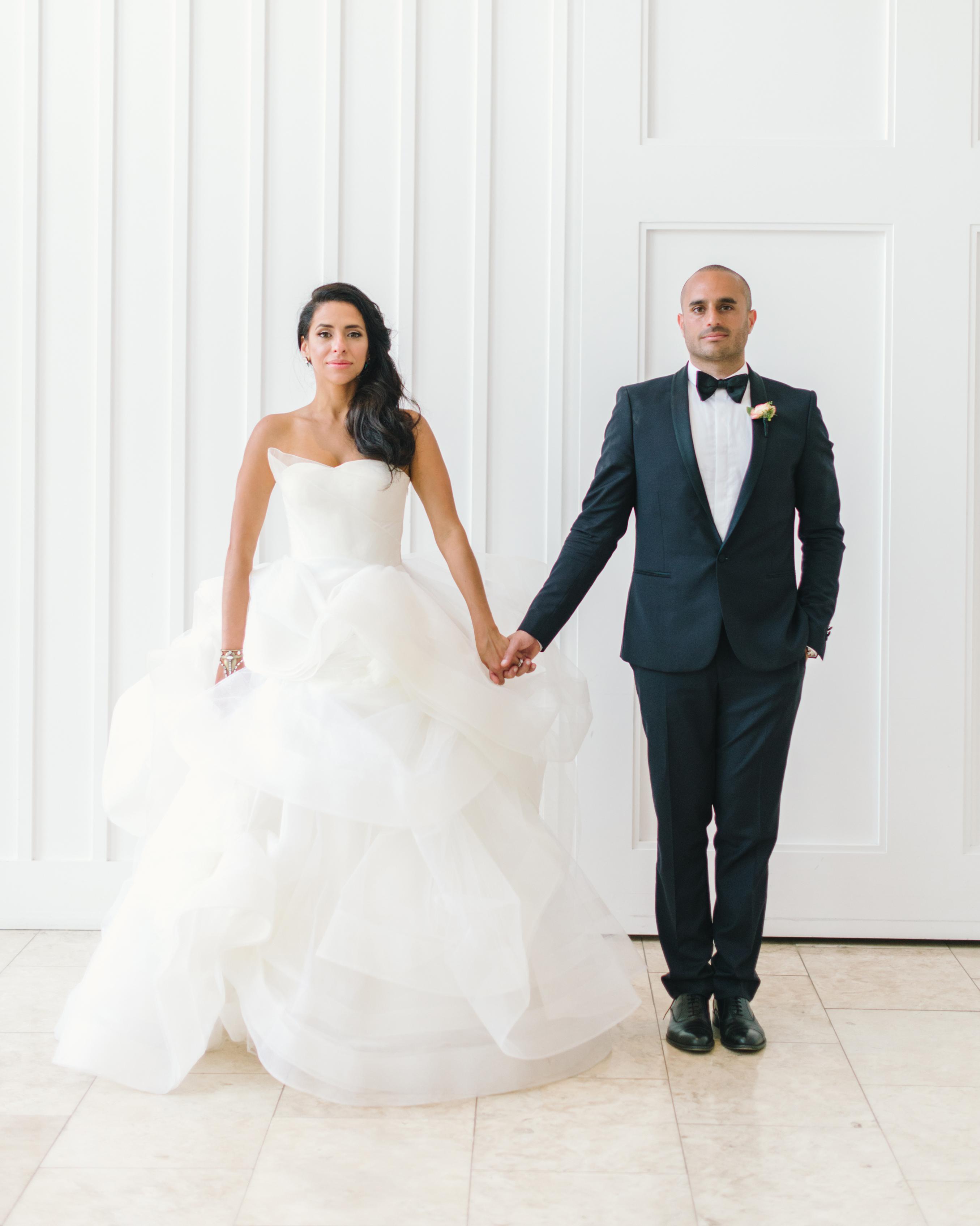 vanessa-joe-wedding-couple-8073-s111736-1214.jpg