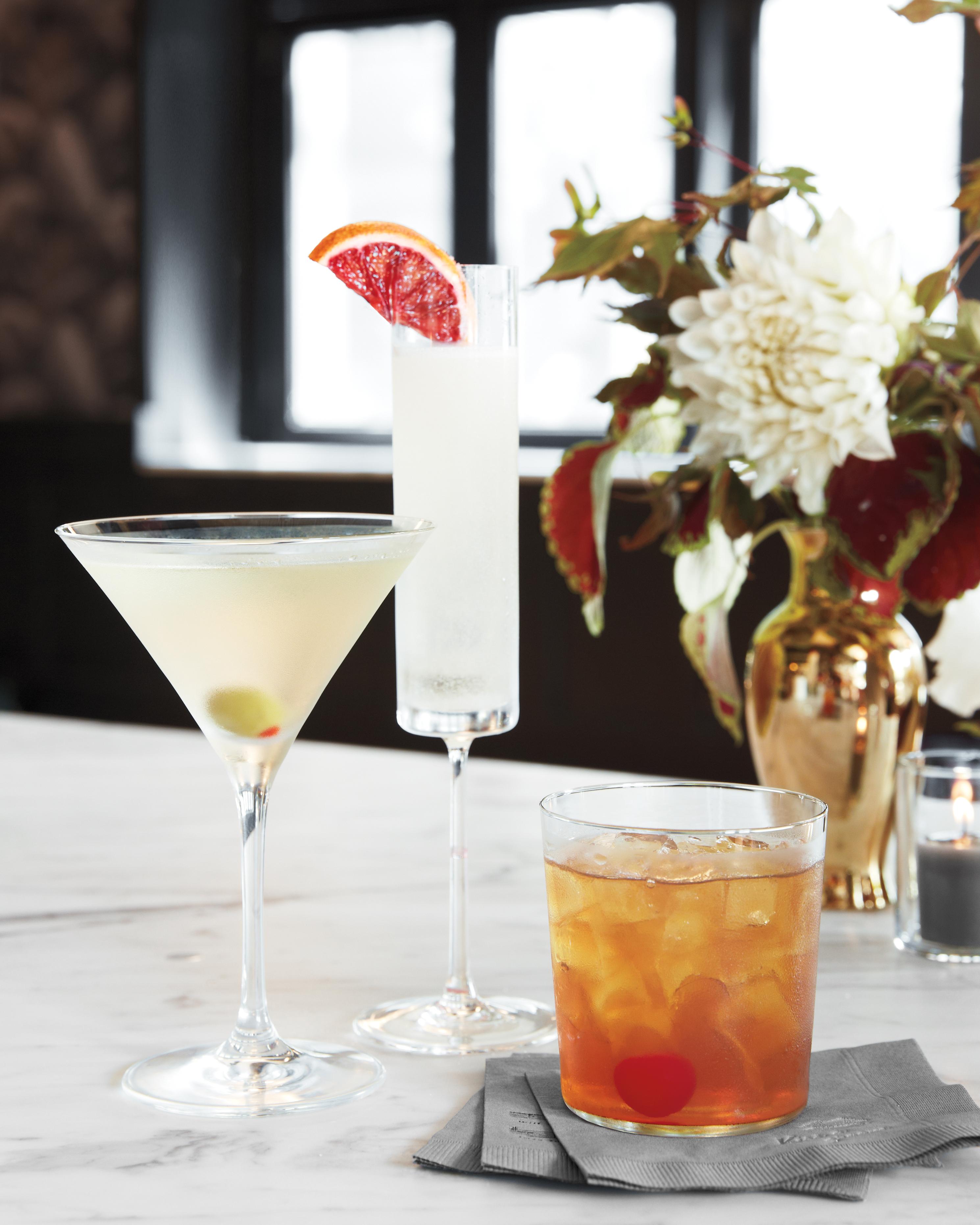 rw-anthony-rusty-cocktails-13-354-00526-wd110176.jpg