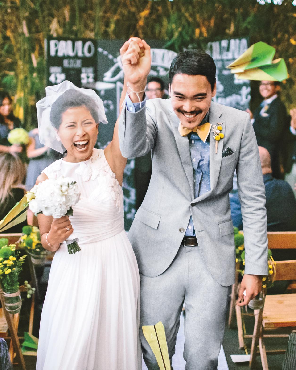 bride-groom-matt-melissa-top-selects65-mwds111011.jpg