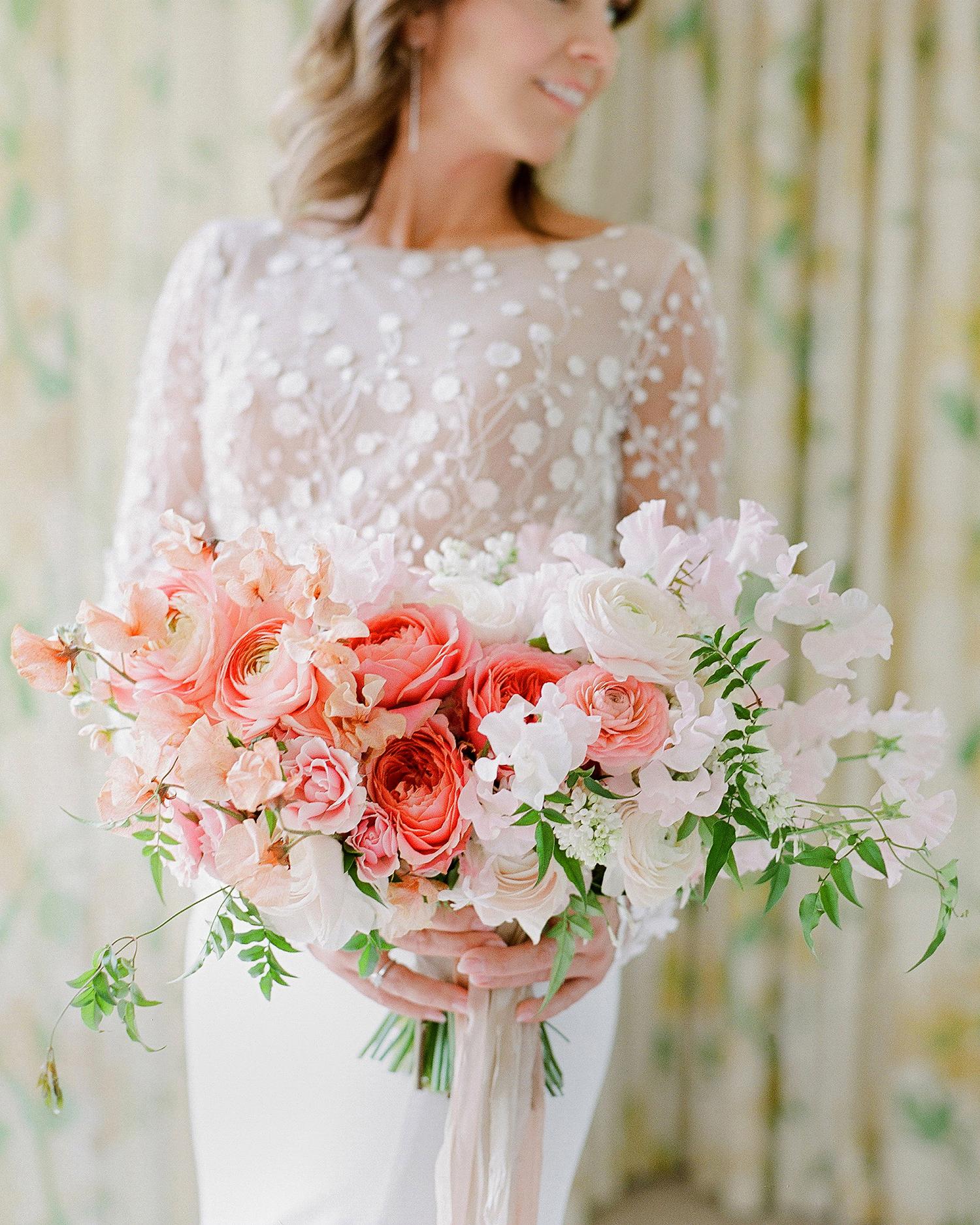 marianne patrick bridal bouquet