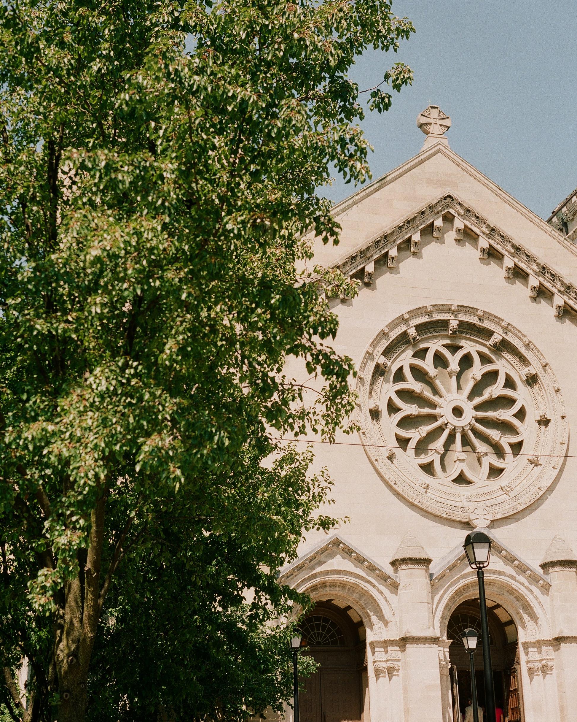 christina-jimmy-wedding-church-8016.jpg