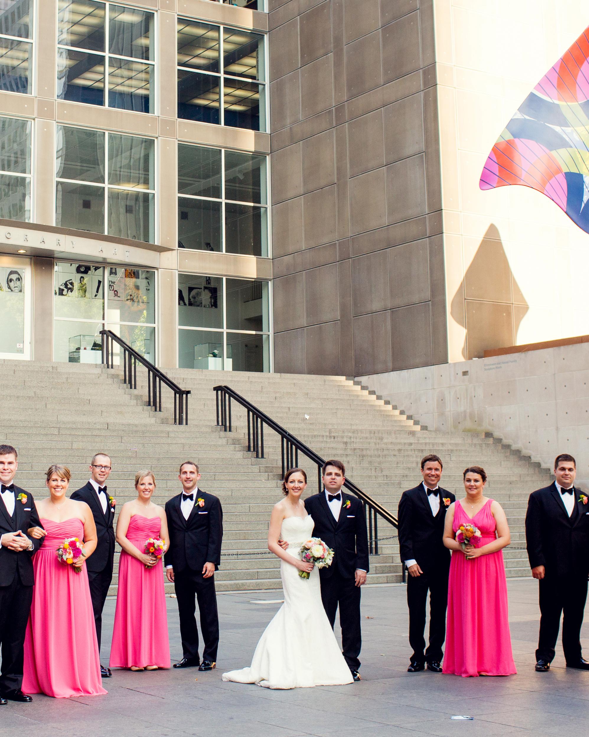 christina-jimmy-wedding-bridalparty-8036.jpg
