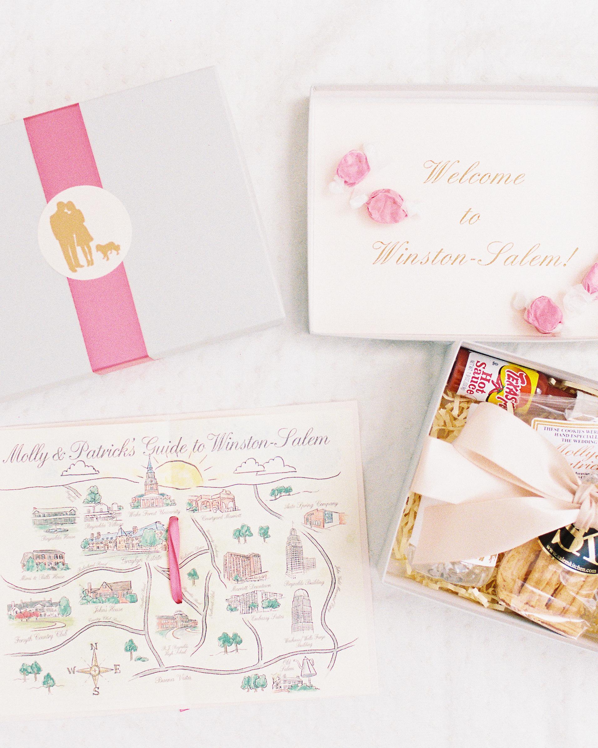 molly-patrick-wedding-welcomebox-3075-s111760-0115.jpg