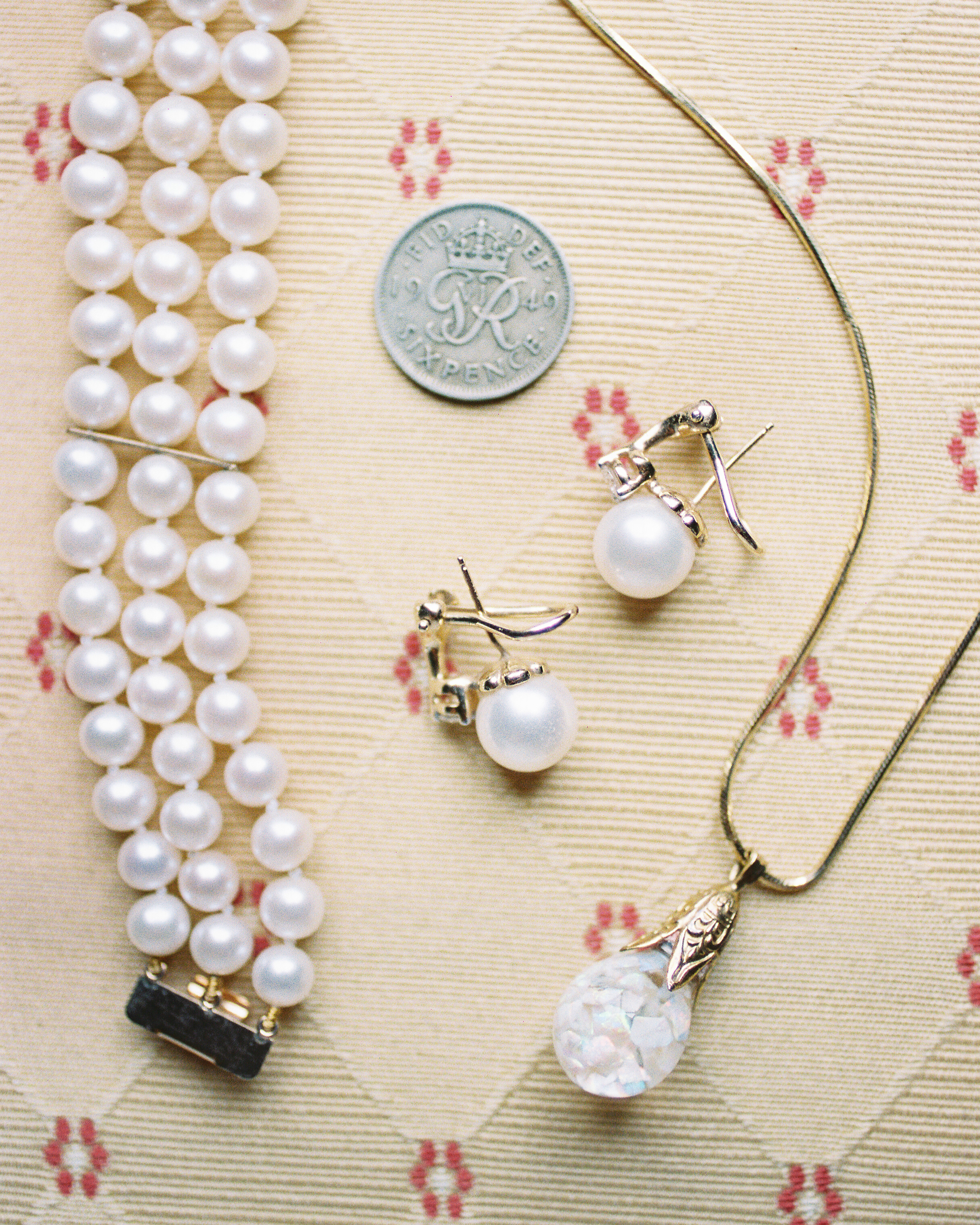molly-patrick-wedding-jewelry-3084-s111760-0115.jpg