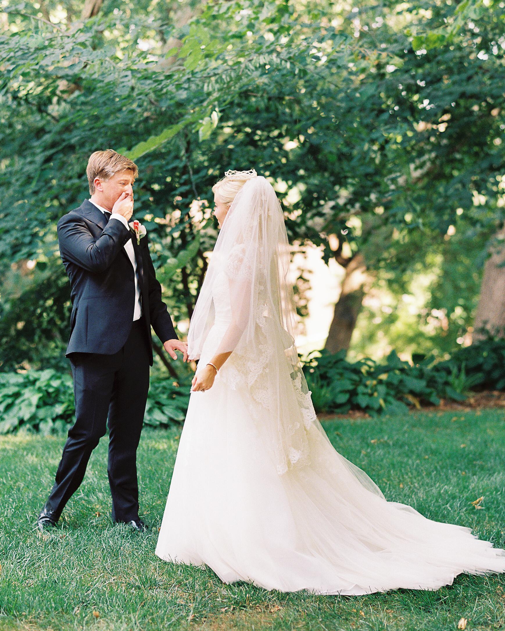molly-patrick-wedding-firstlook-3094-s111760-0115.jpg