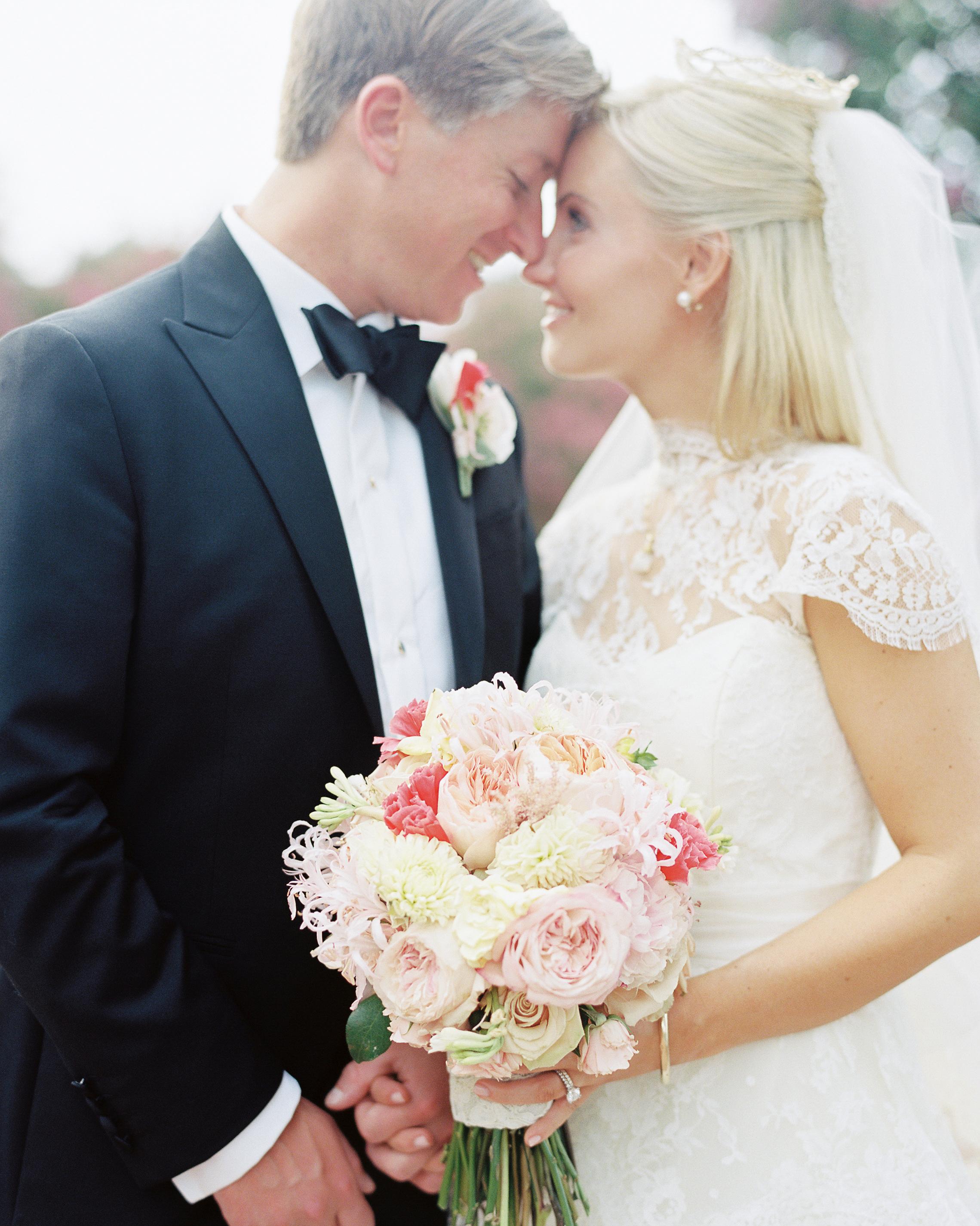 molly-patrick-wedding-couple-3298-s111760-0115.jpg
