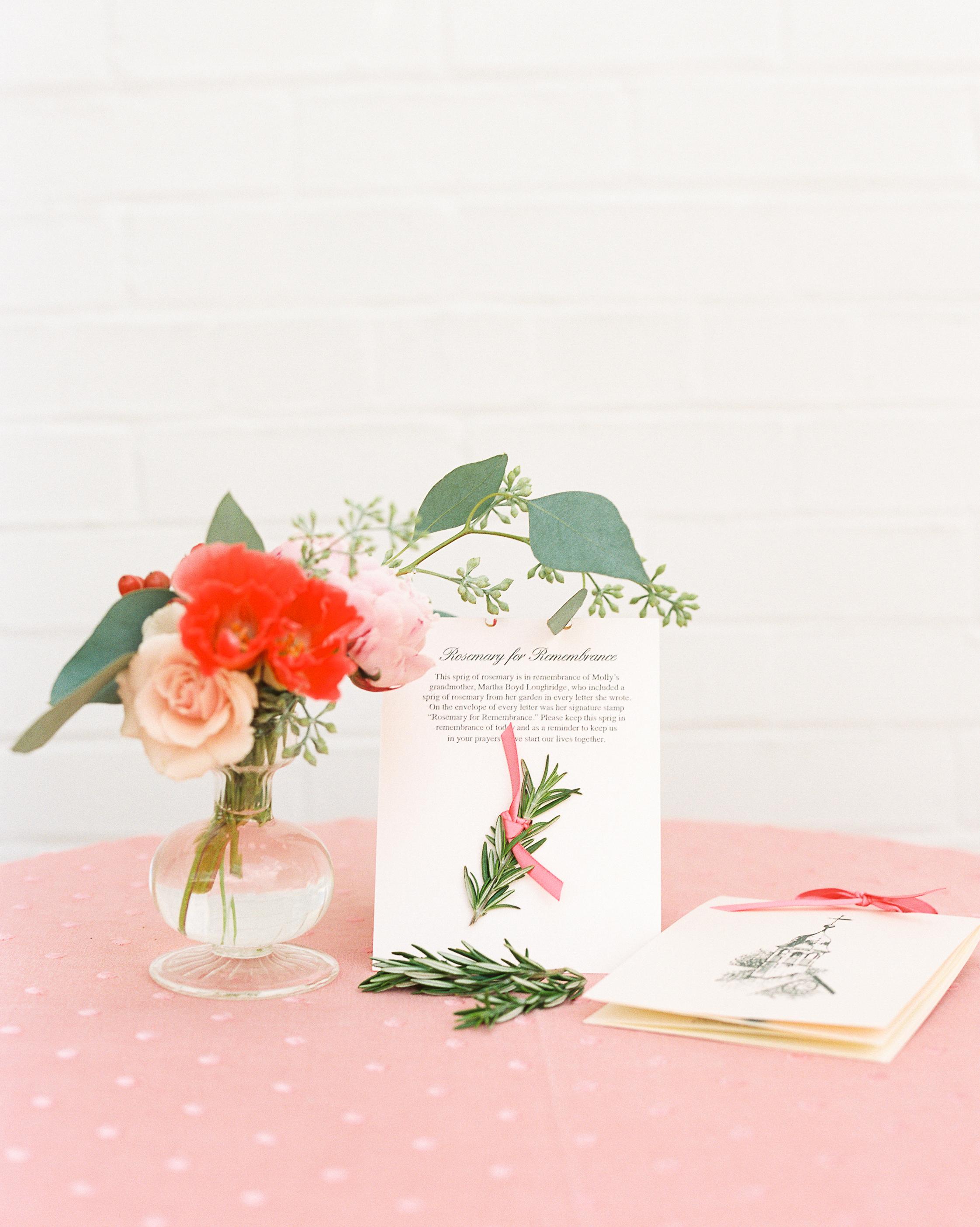 molly-patrick-wedding-programs-3044-s111760-0115.jpg