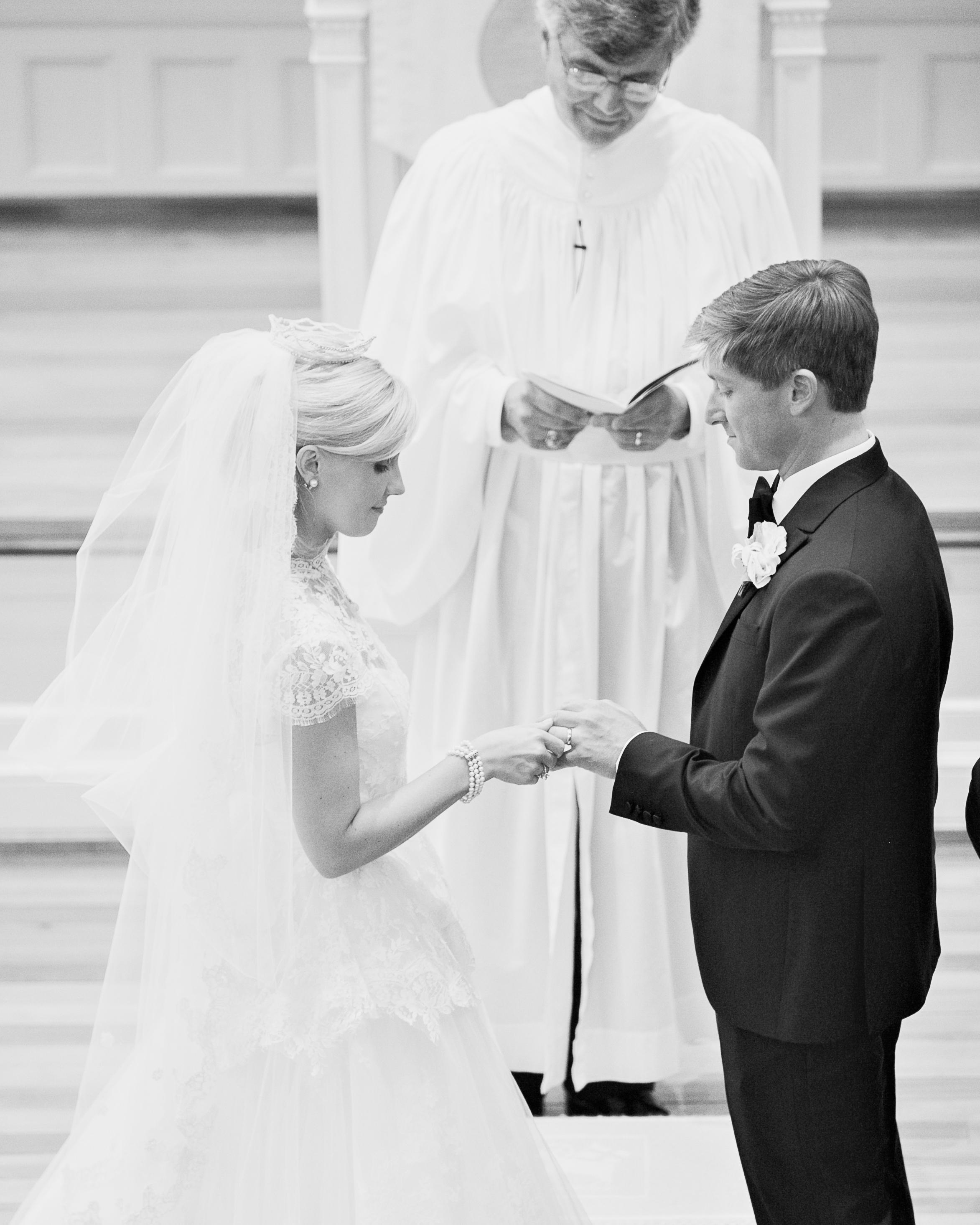molly-patrick-wedding-ceremony-3493-s111760-0115.jpg