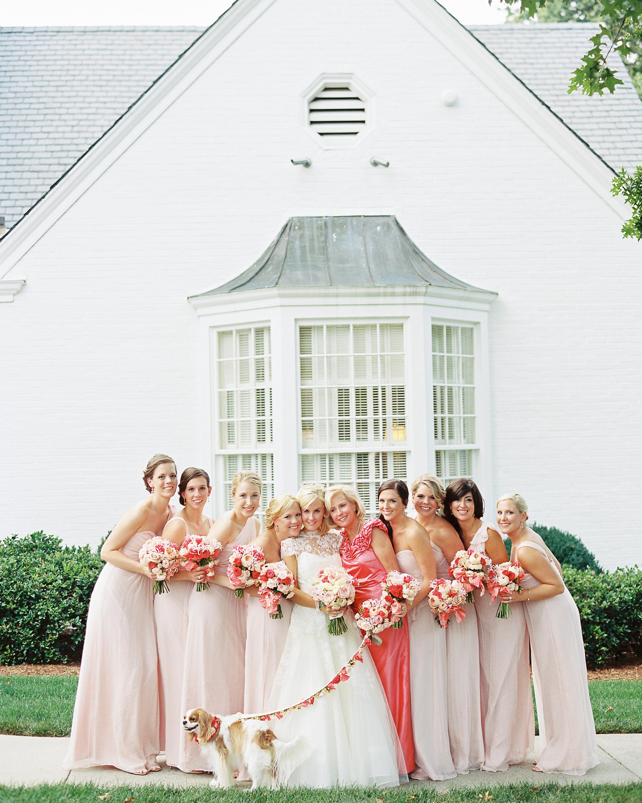 molly-patrick-wedding-bridesmaids-3255-s111760-0115.jpg