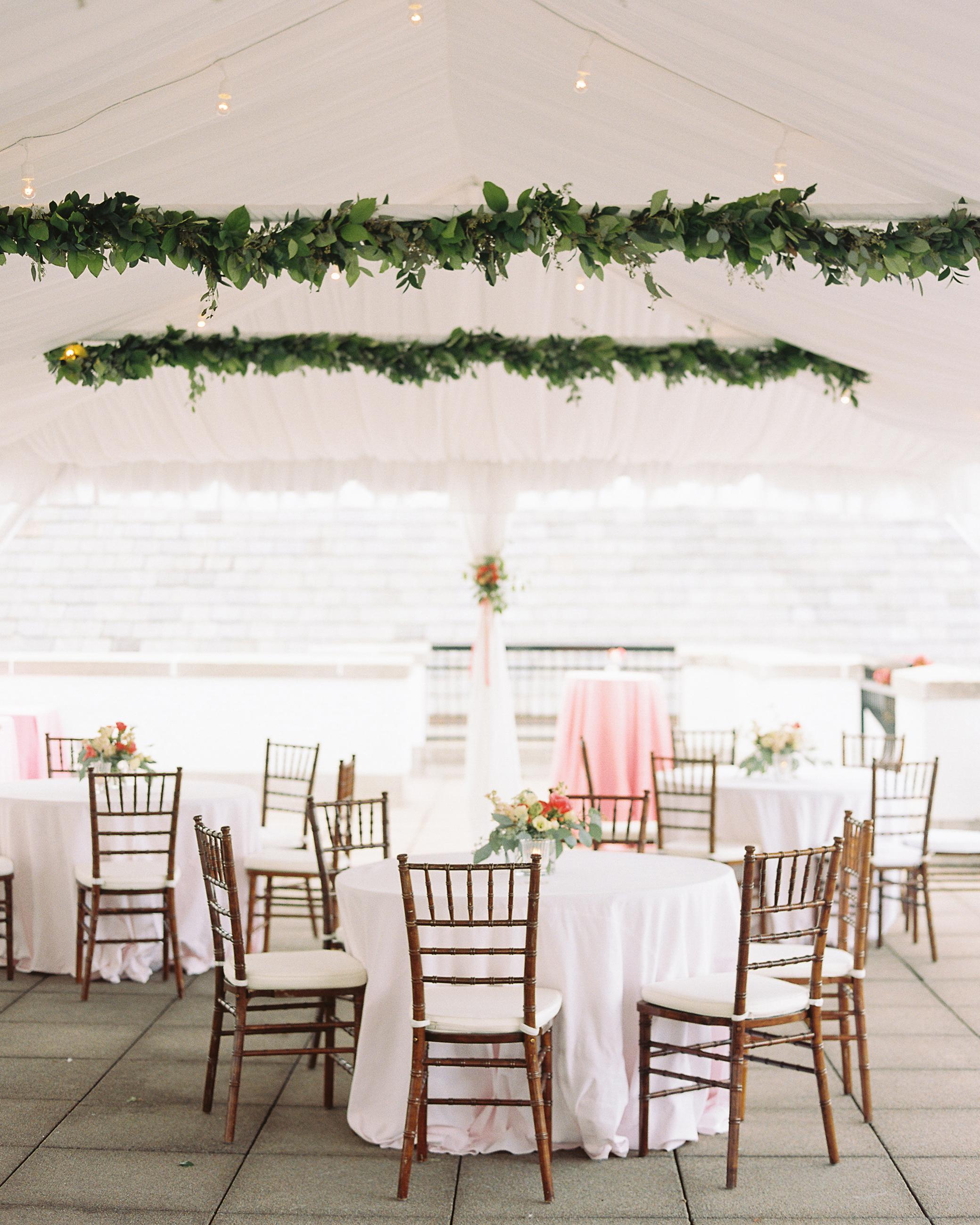 molly-patrick-wedding-reception-3004-s111760-0115.jpg