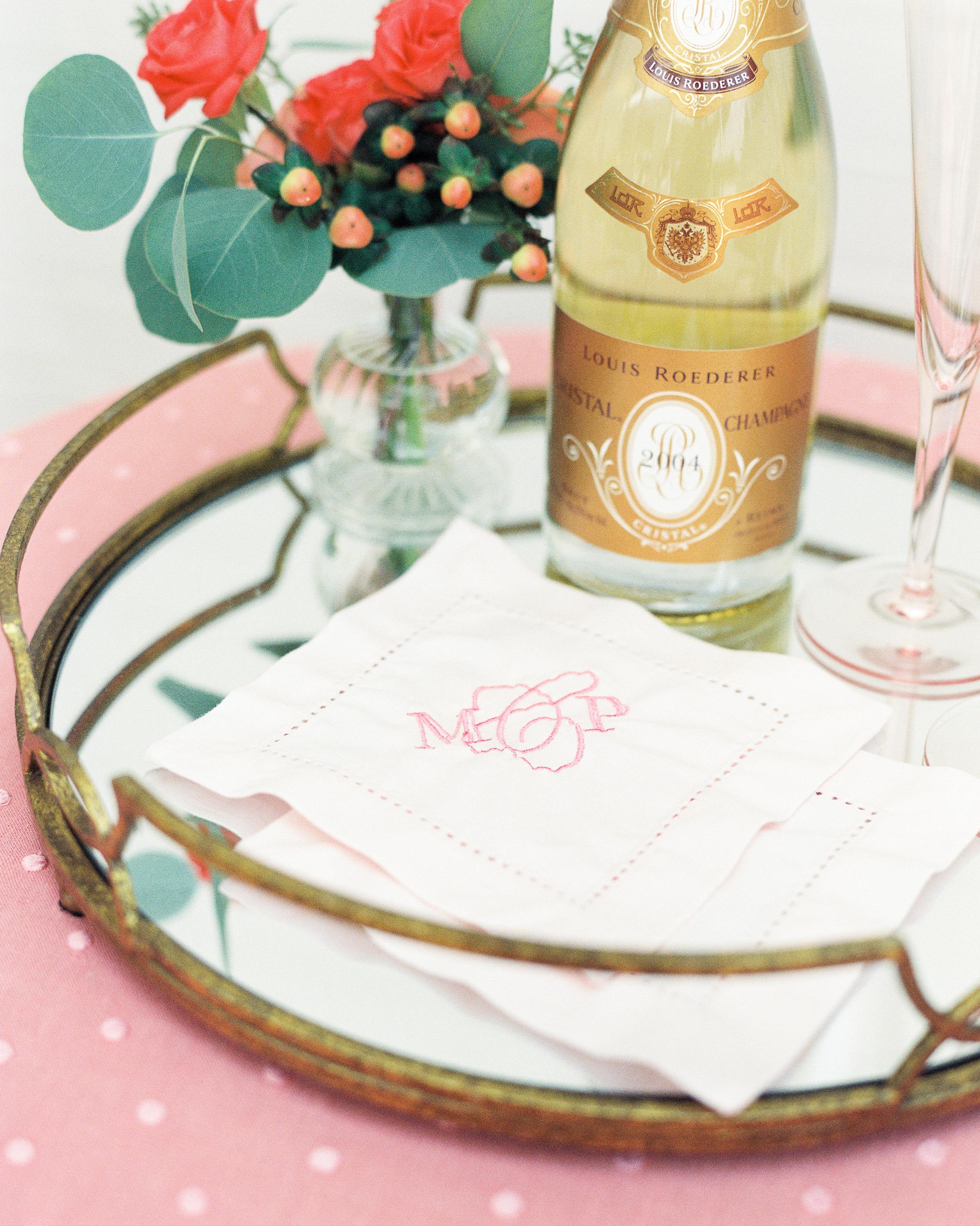 molly-patrick-wedding-champagne-3034-s111760-0115.jpg
