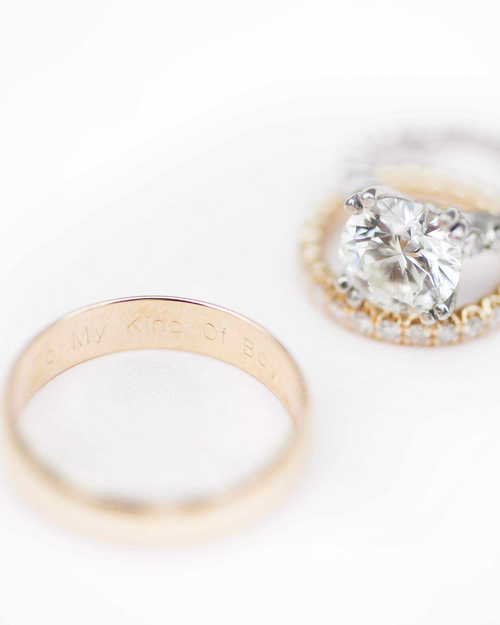 molly-patrick-wedding-rings-3561-s111760-0115.jpg