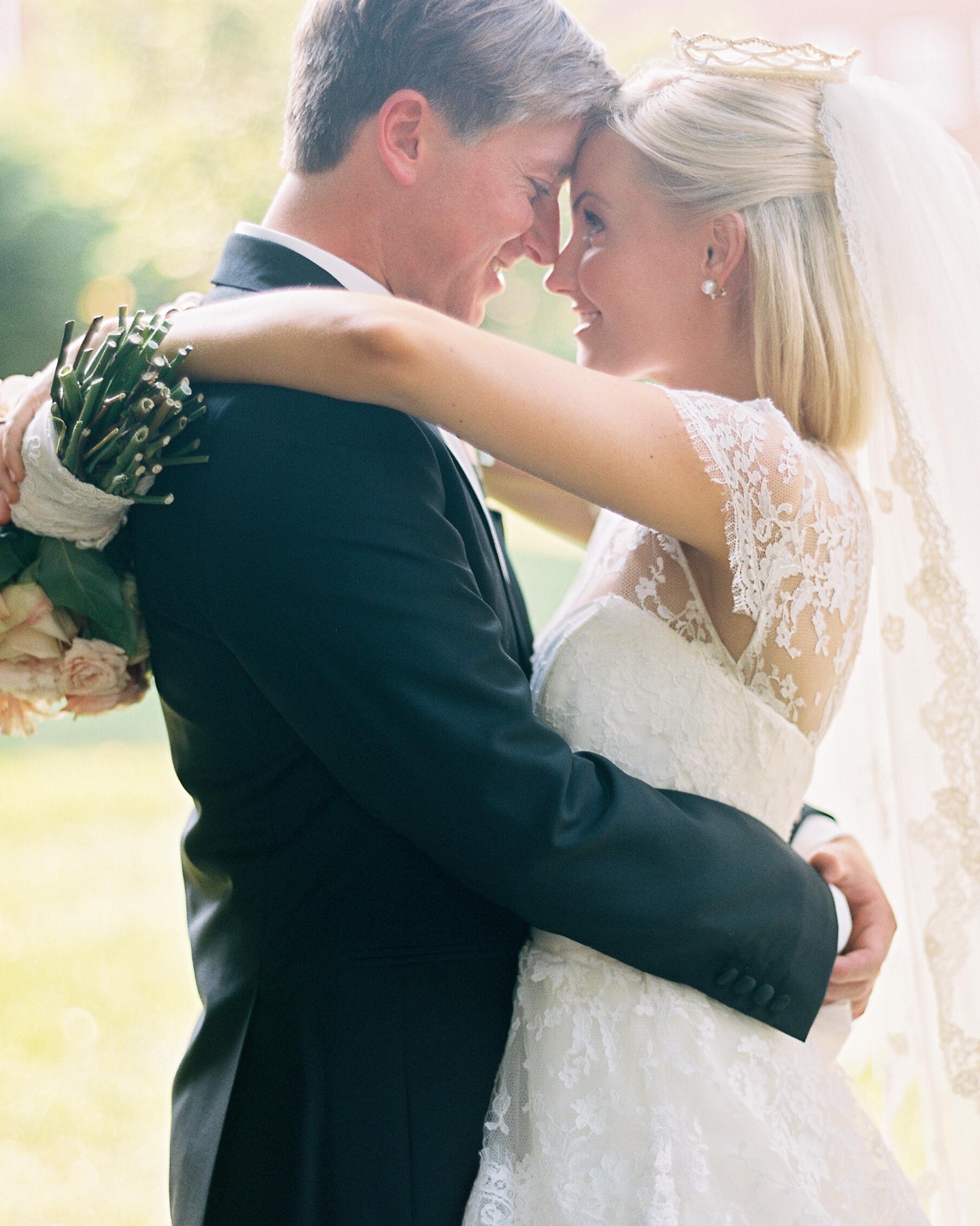 molly-patrick-wedding-couple-3261-s111760-0115.jpg