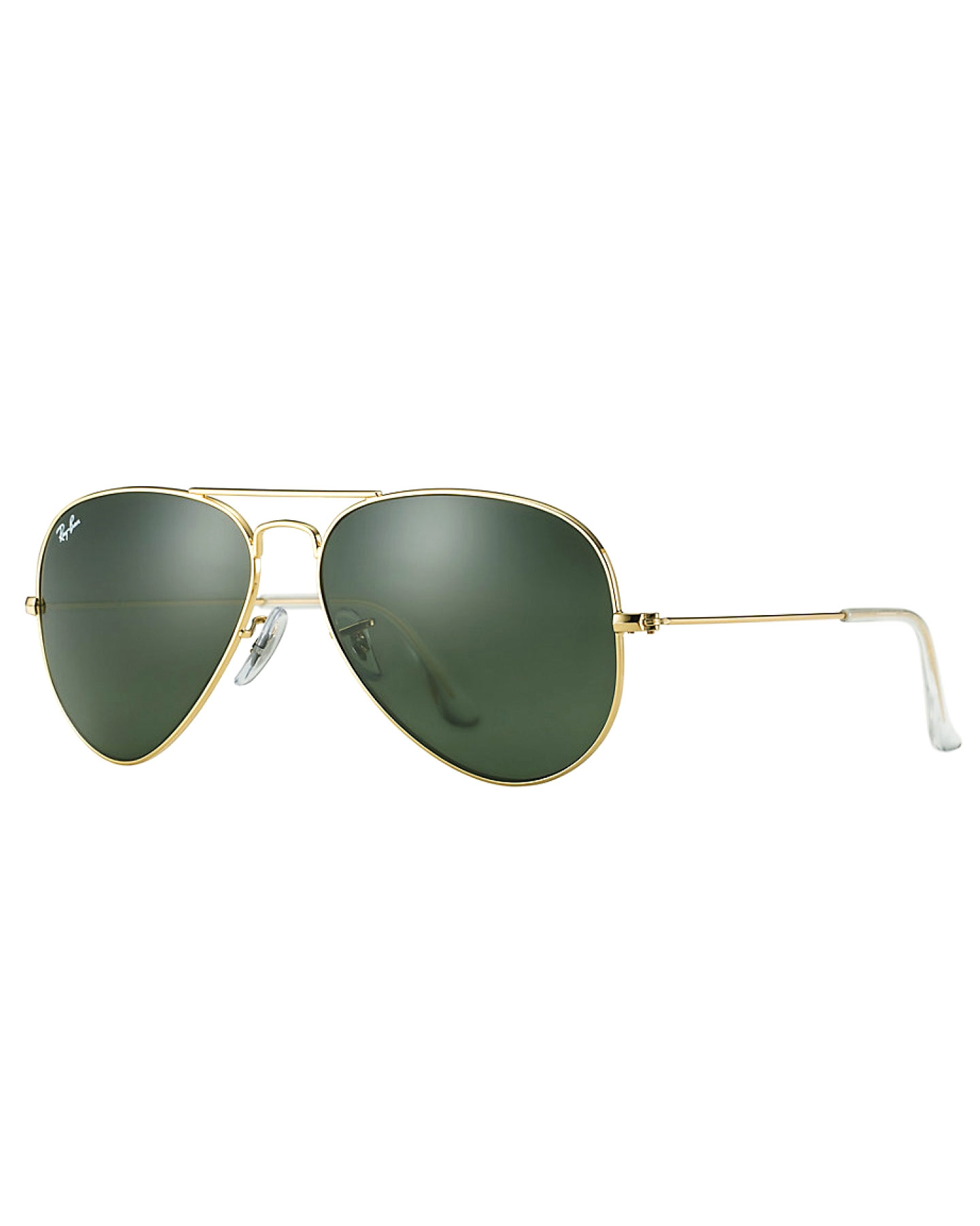 valentines-day-gifts-for-guys-rayban-aviator-classic-sunglasses-0215.jpg