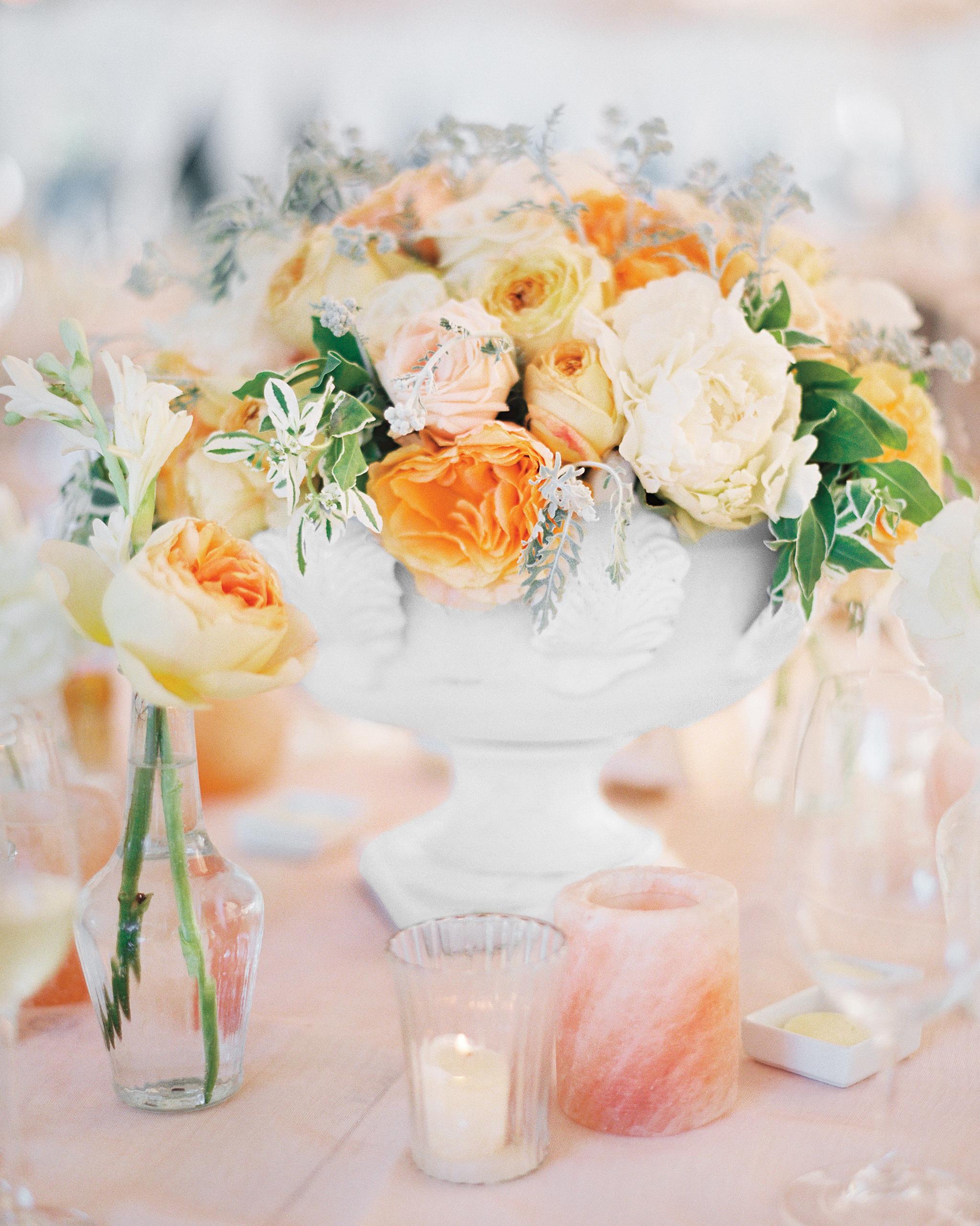 joanna-kyle-real-weddings-centerpiece-008998-r1-013-d111223.jpg