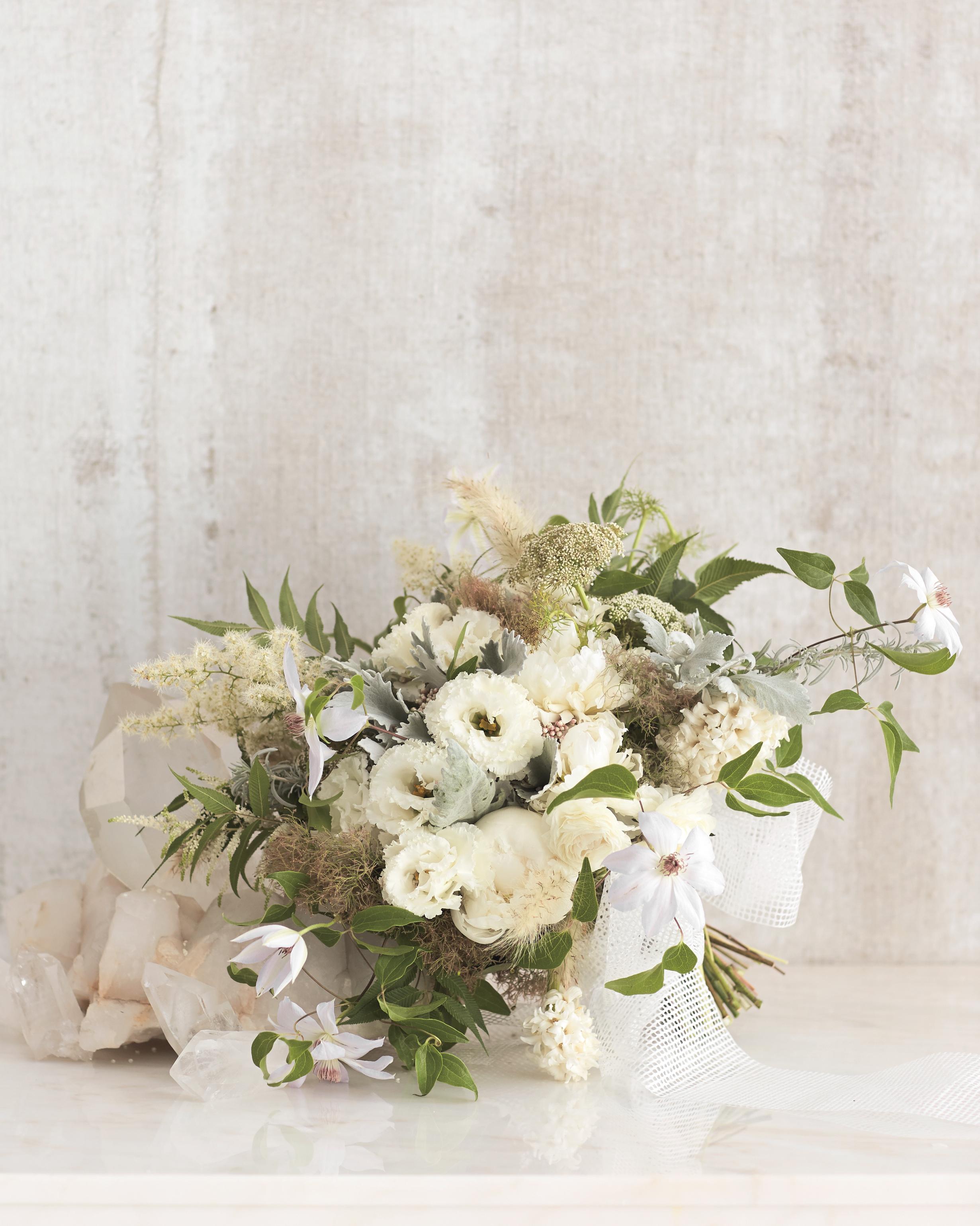 bouquet-0022-d111475.jpg