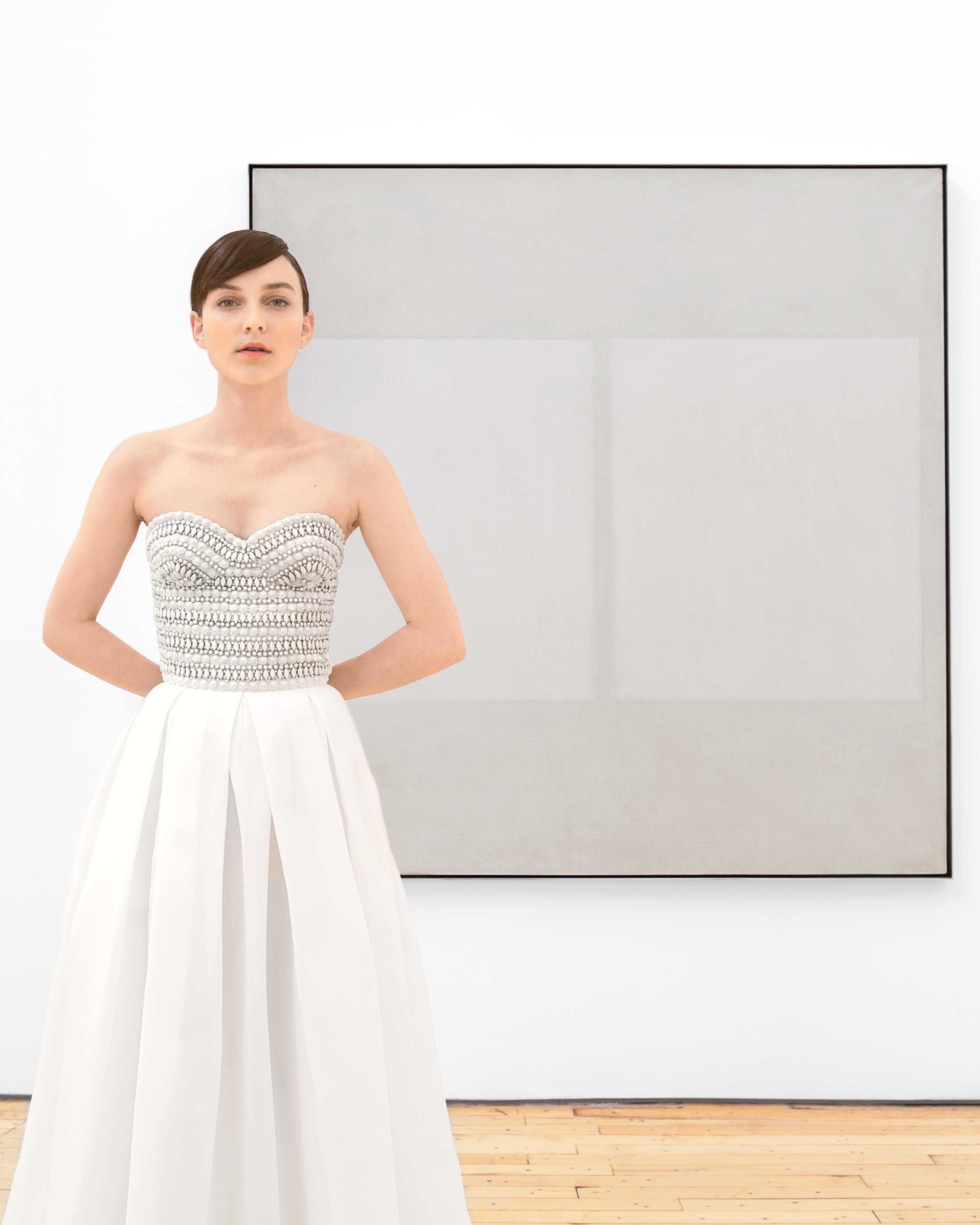 weddingdress-fashion-martin-ollie-mwd110783.jpg