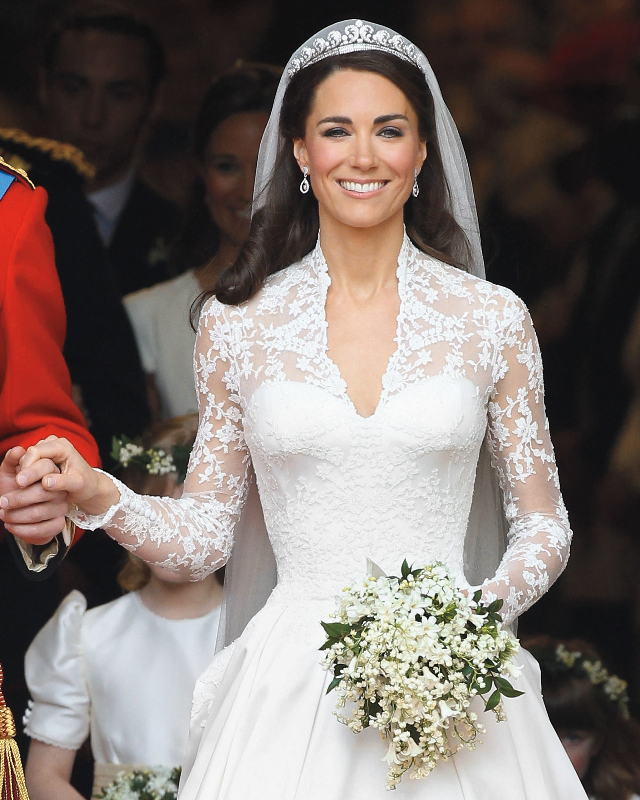 getty-images-113287615-kate-d111641.jpg