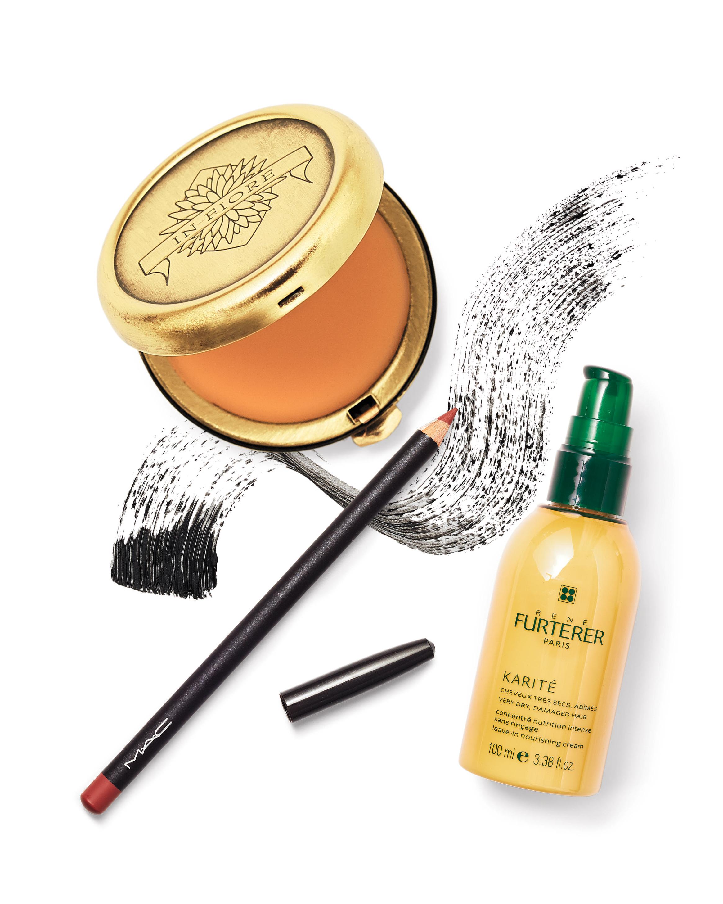 aisle-icon-beauty-products-mia-farrow-0115.jpg