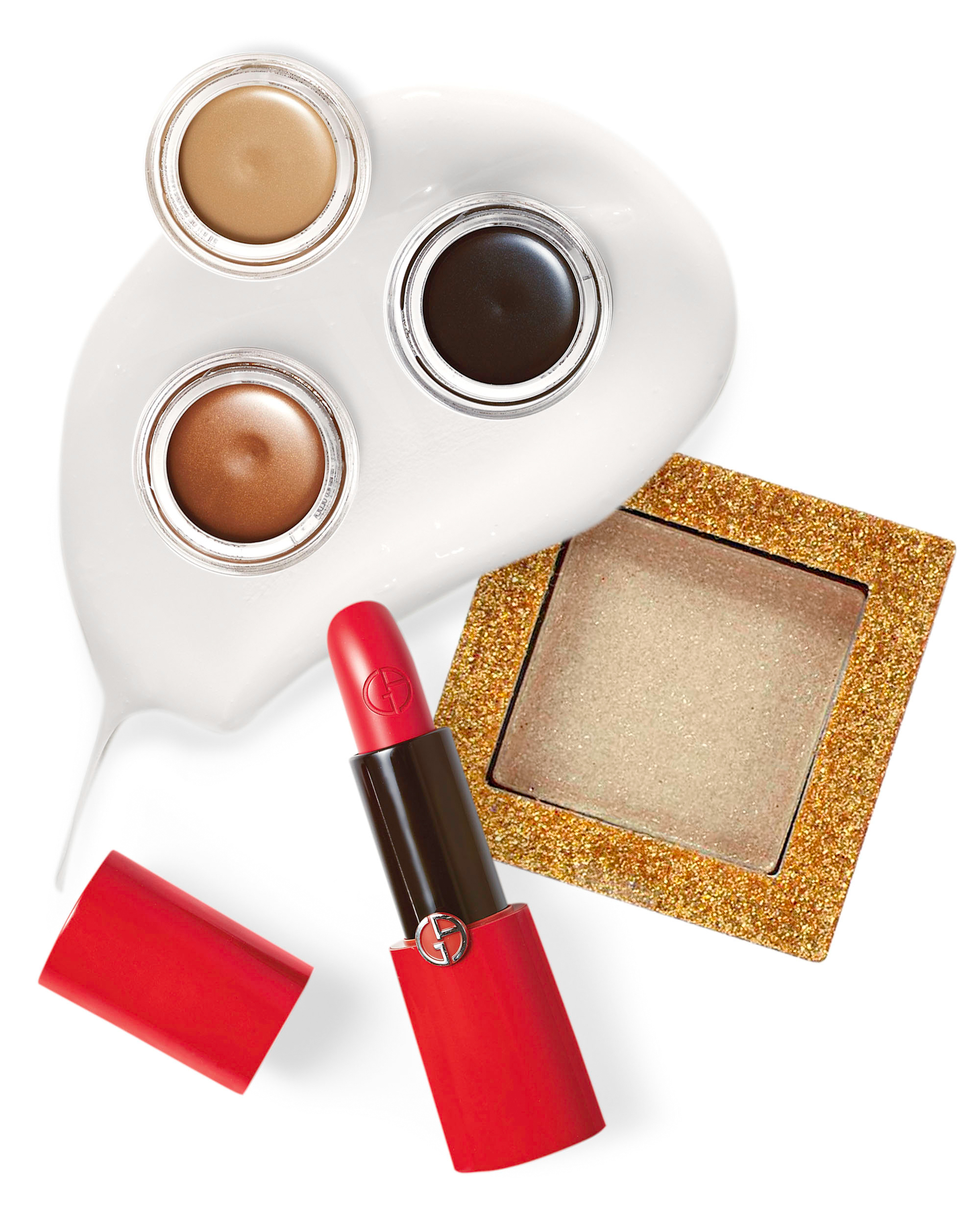 aisle-icon-beauty-products-gwen-stefani-0115.jpg