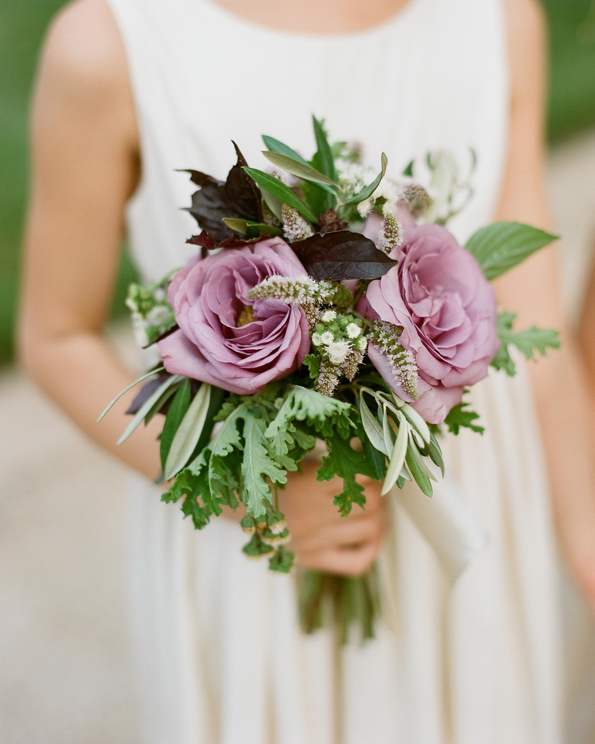 michelle-kimball-wedding-0070-s111580.jpg