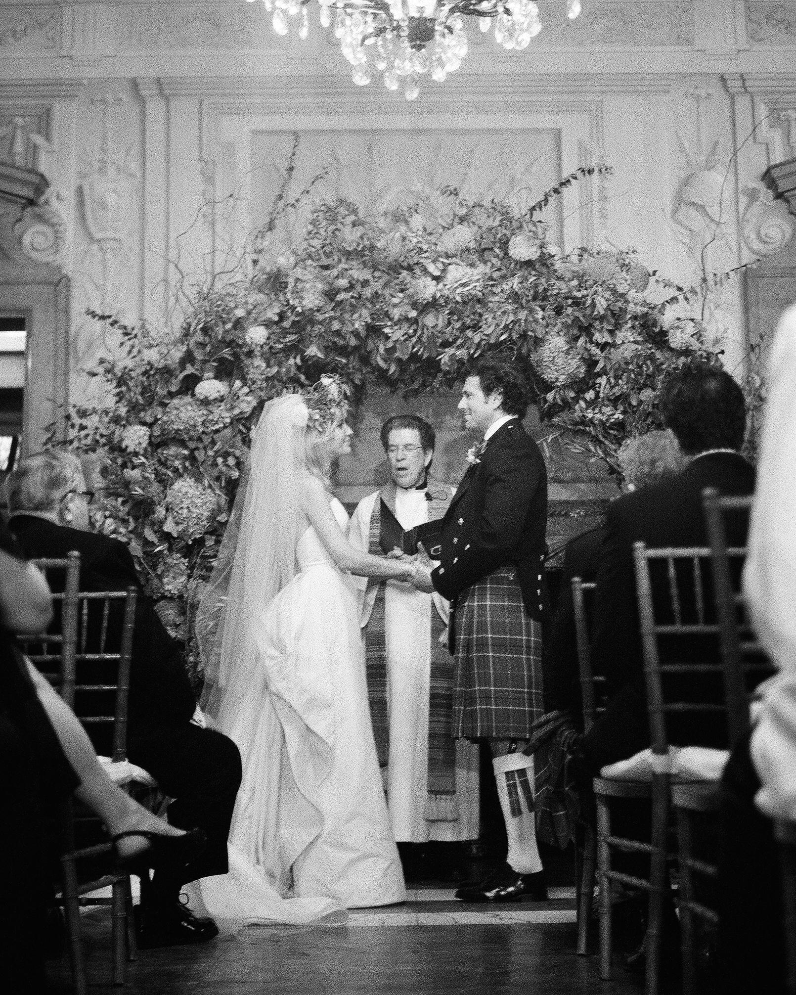 michelle-kimball-wedding-0046-s111580.jpg