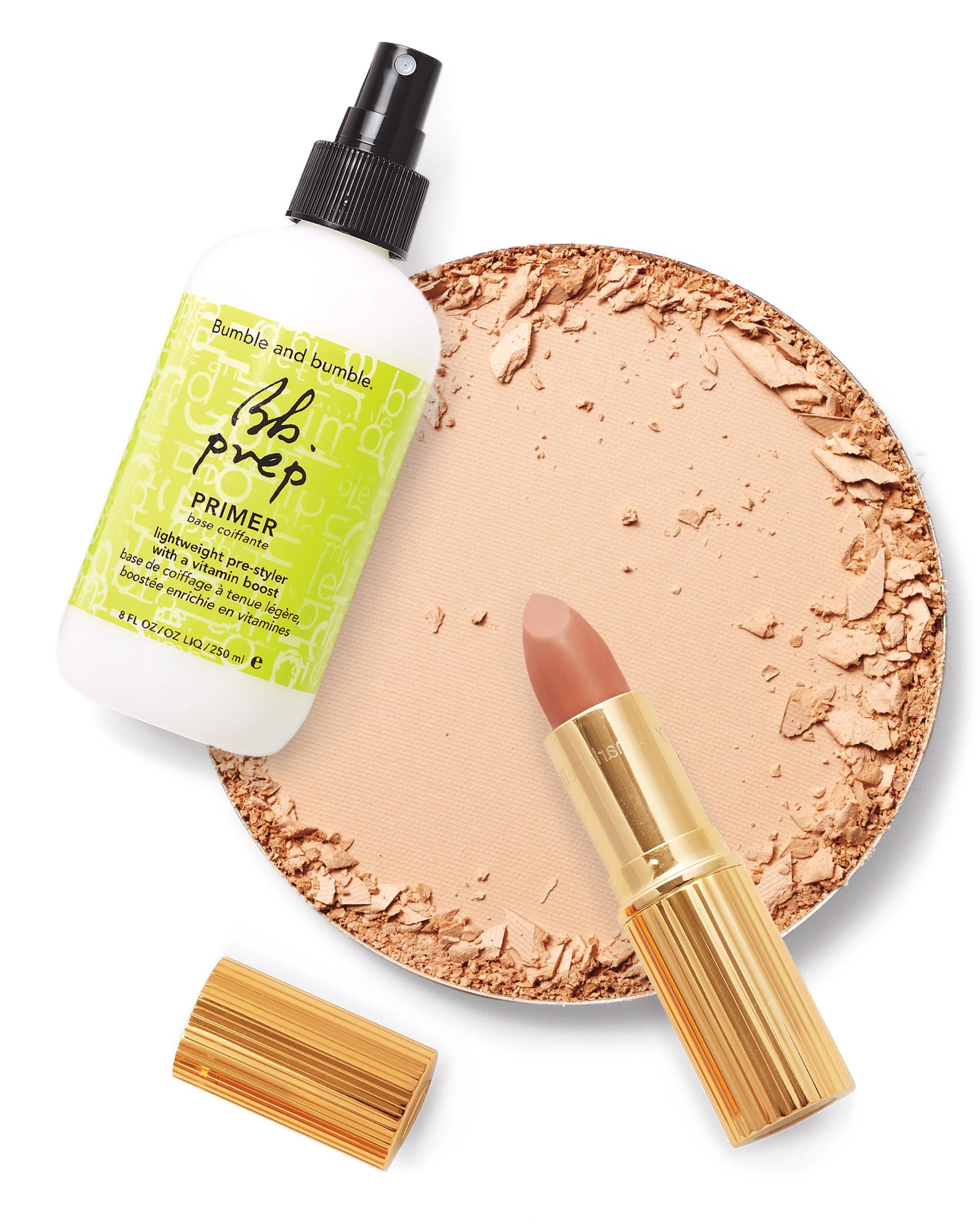 aisle-icon-beauty-products-kate-moss-0115.jpg
