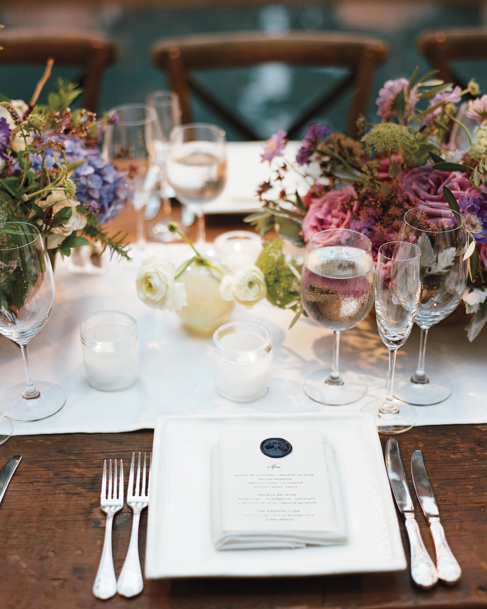 michelle-kimball-wedding-0091-s111580.jpg