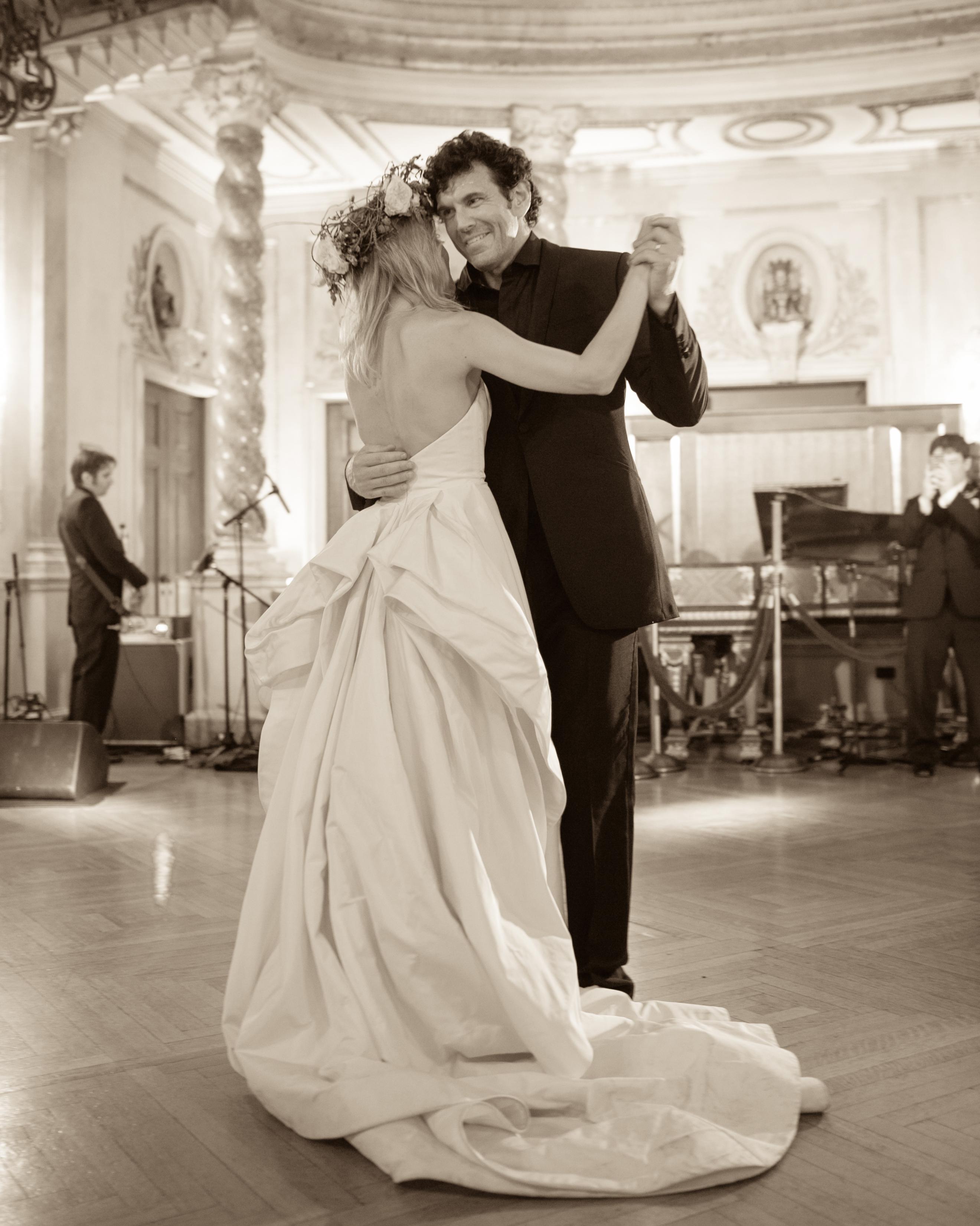 michelle-kimball-wedding-0119-s111580.jpg