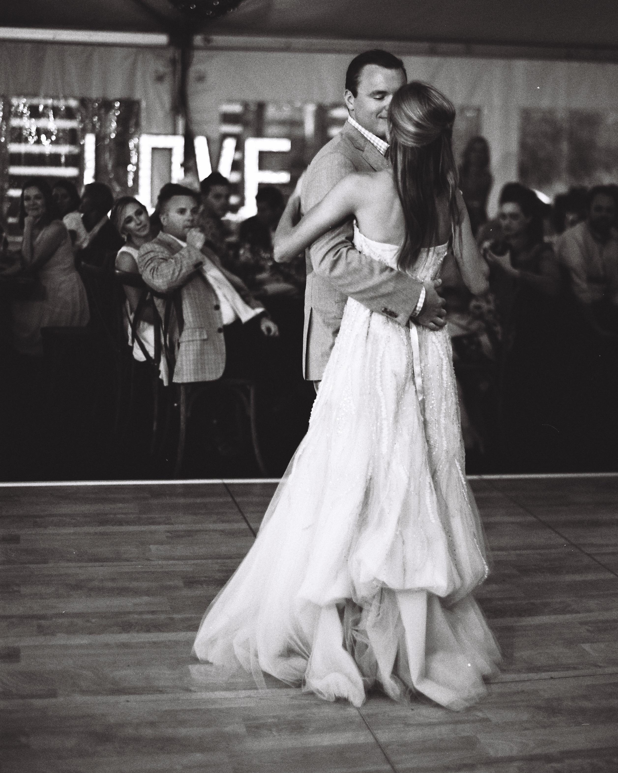 erin-jj-wedding-dance-95-s111742-0115.jpg