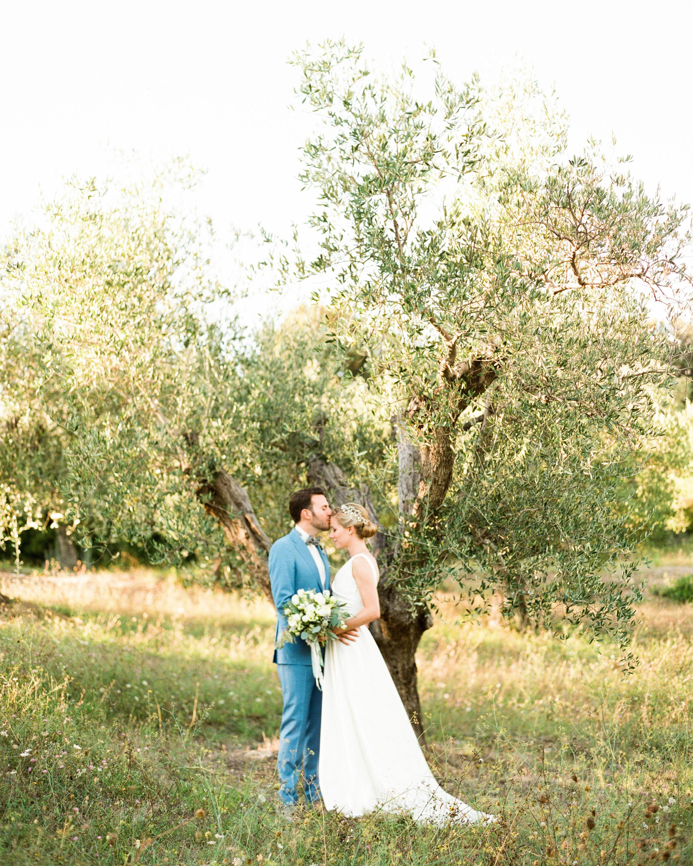 regina-jack-wedding-couple-39-s111820-0215.jpg