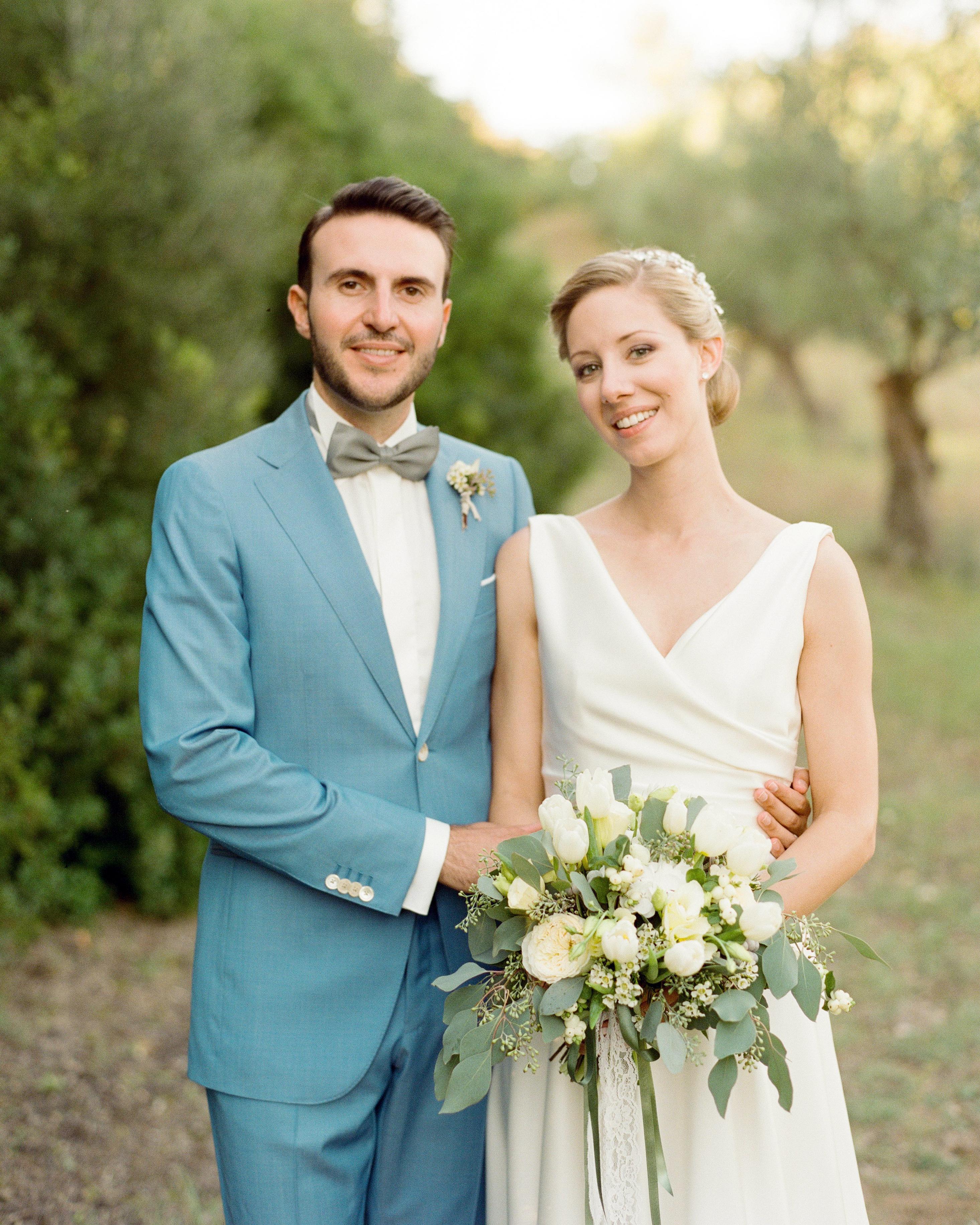 regina-jack-wedding-couple-43-s111820-0215.jpg
