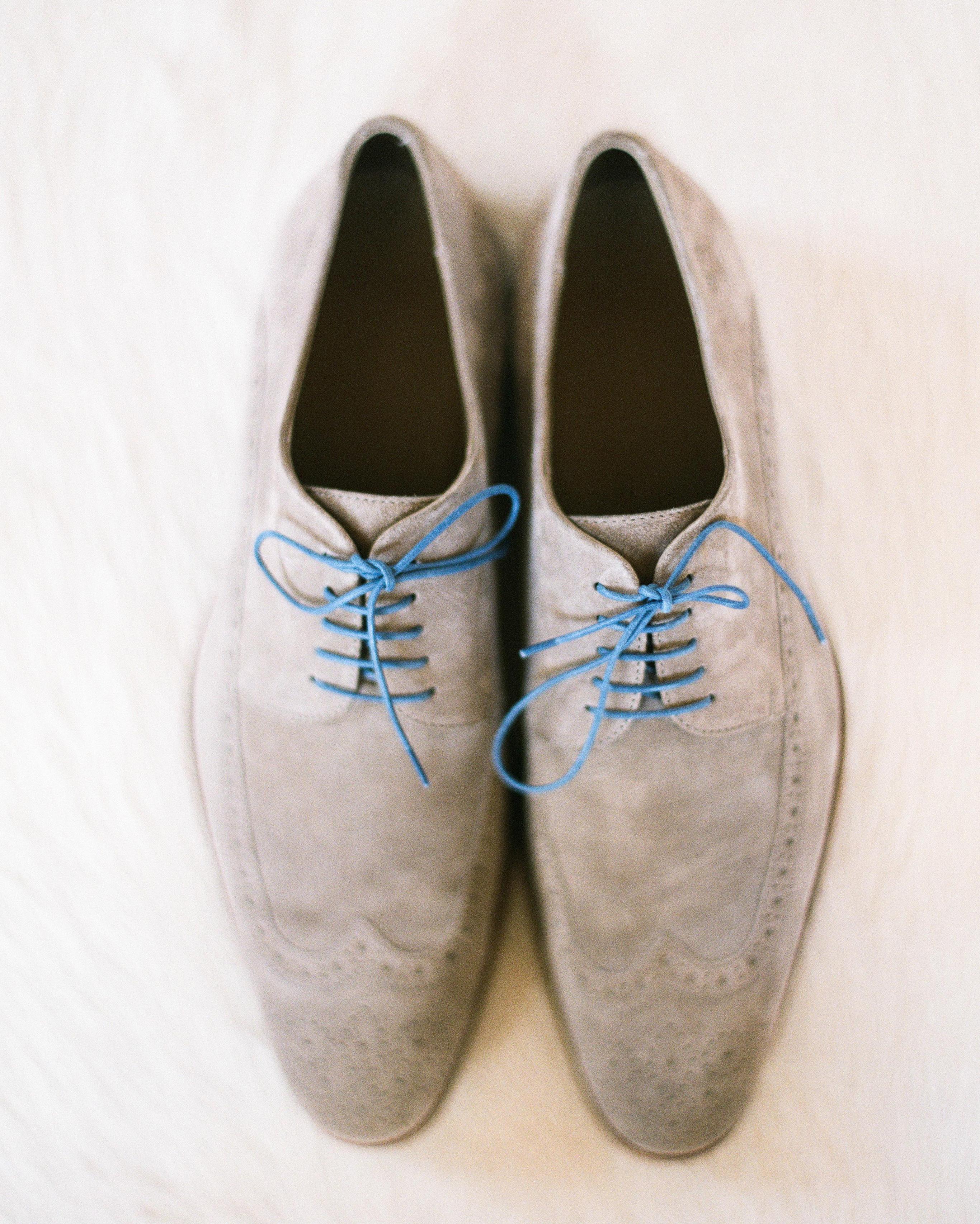 regina-jack-wedding-shoes-21-s111820-0215.jpg