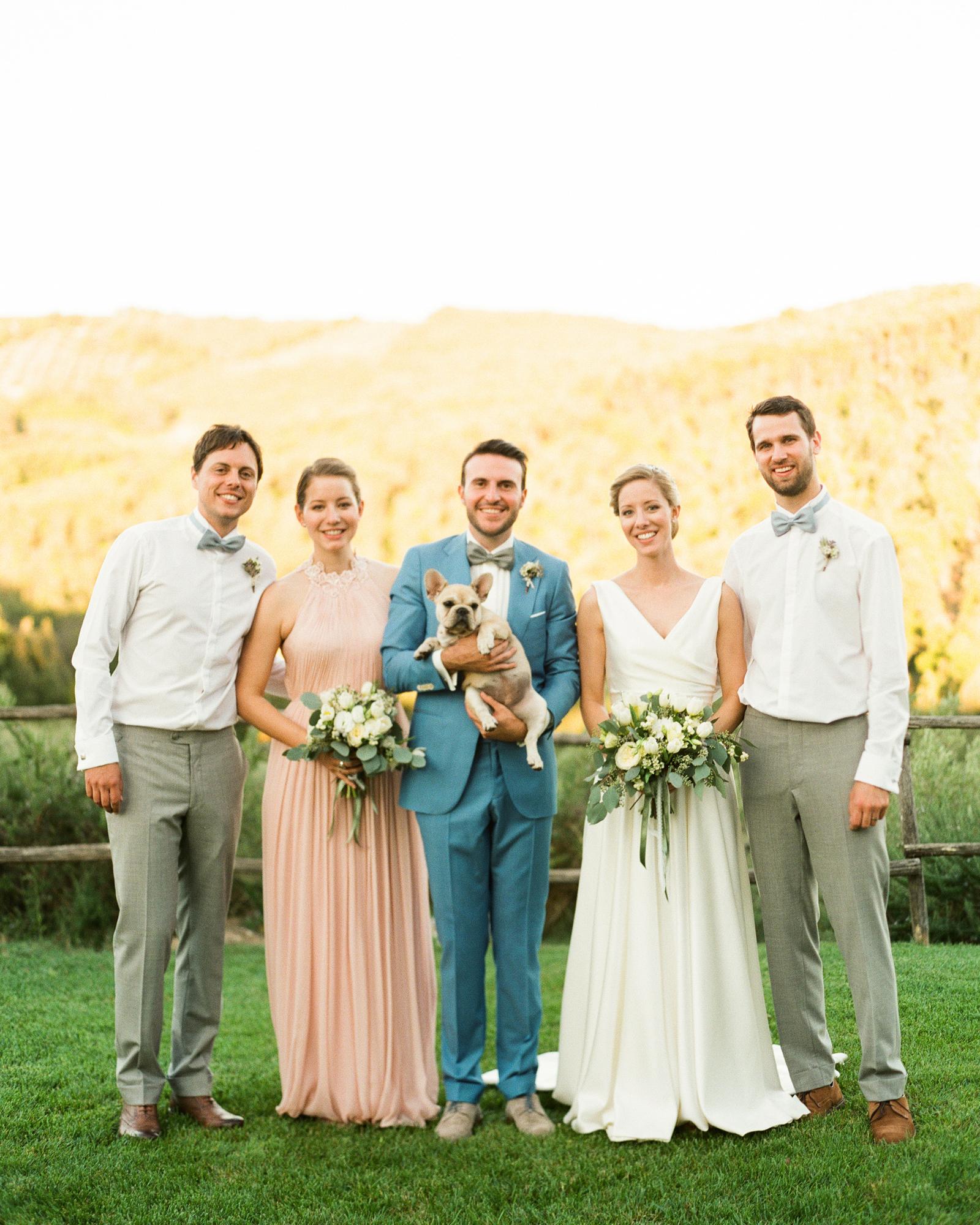 regina-jack-wedding-bridalparty-52-s111820-0215.jpg