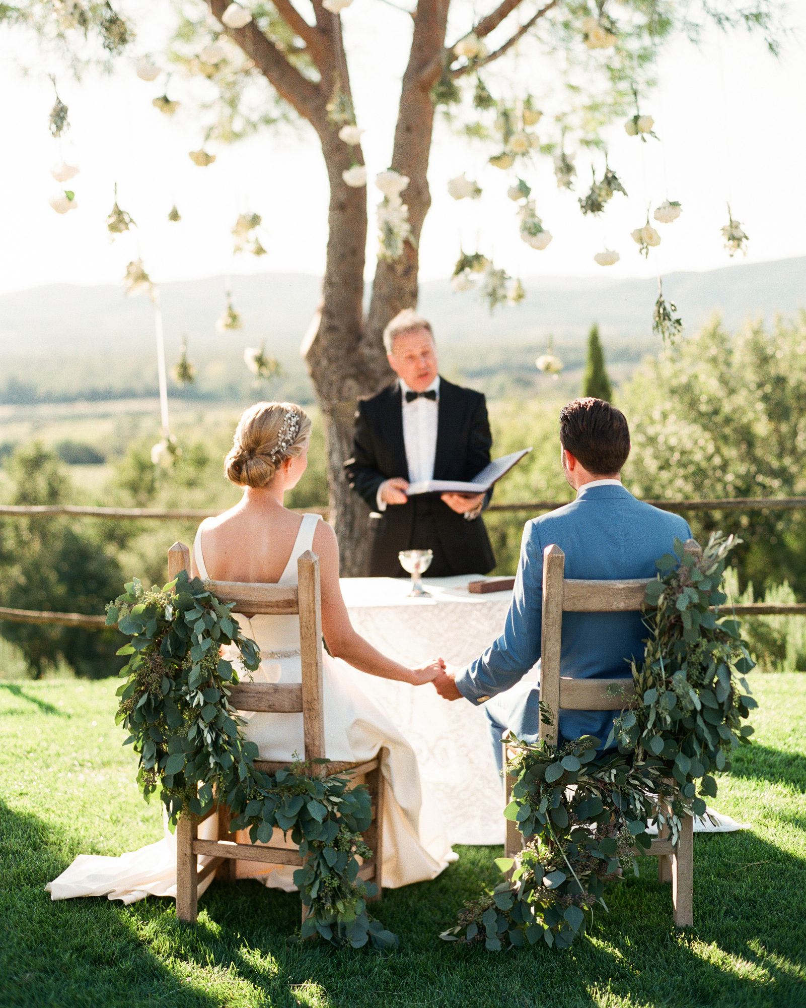 regina-jack-wedding-ceremony-31-s111820-0215.jpg