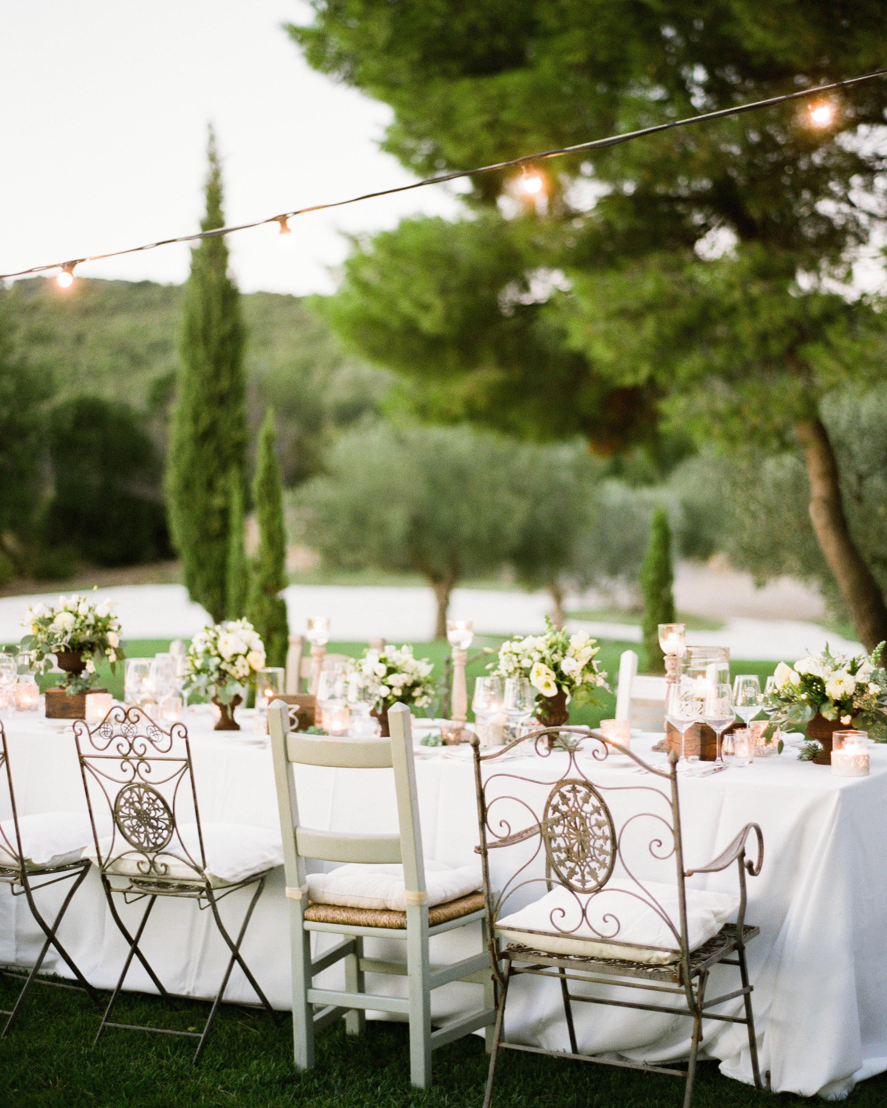 regina-jack-wedding-table-75-s111820-0215.jpg