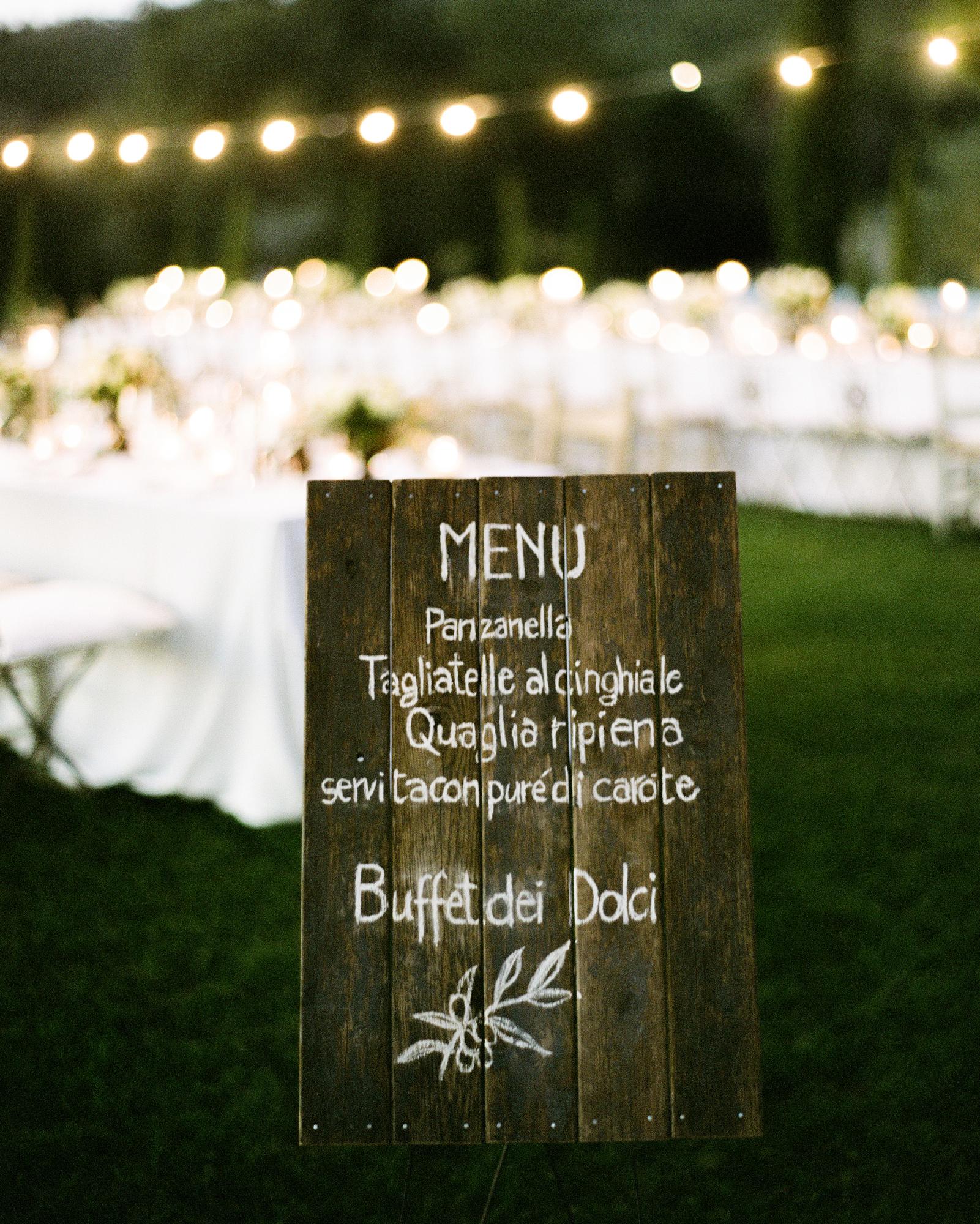 regina-jack-wedding-menu-80-s111820-0215.jpg
