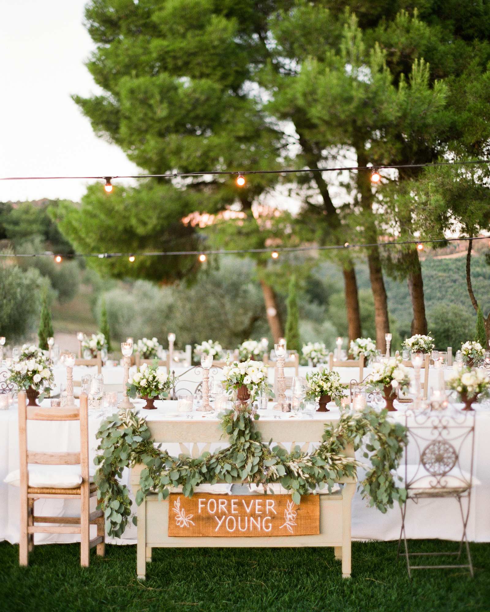 regina-jack-wedding-loveseat-67-s111820-0215.jpg