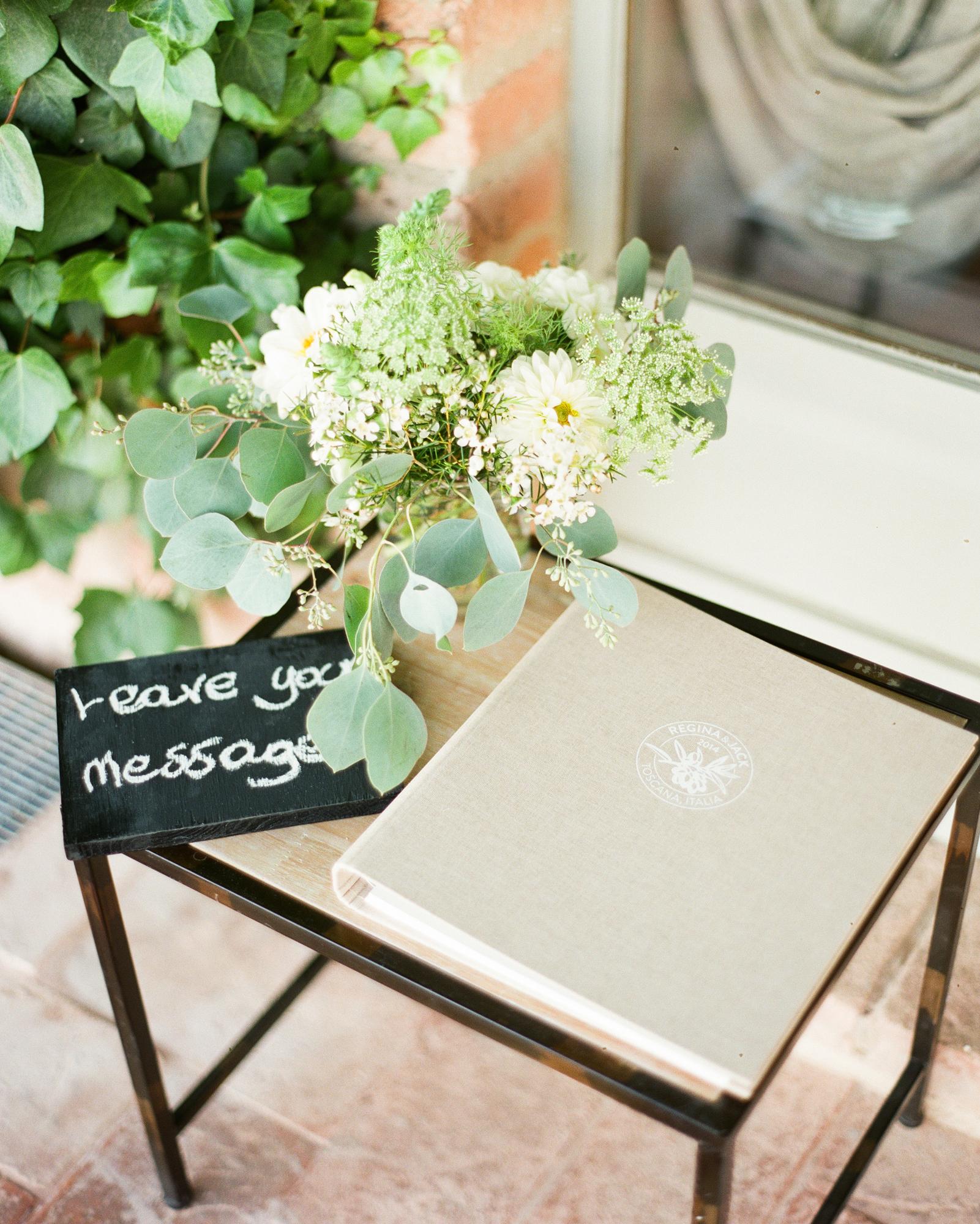regina-jack-wedding-guestbook-55-s111820-0215.jpg