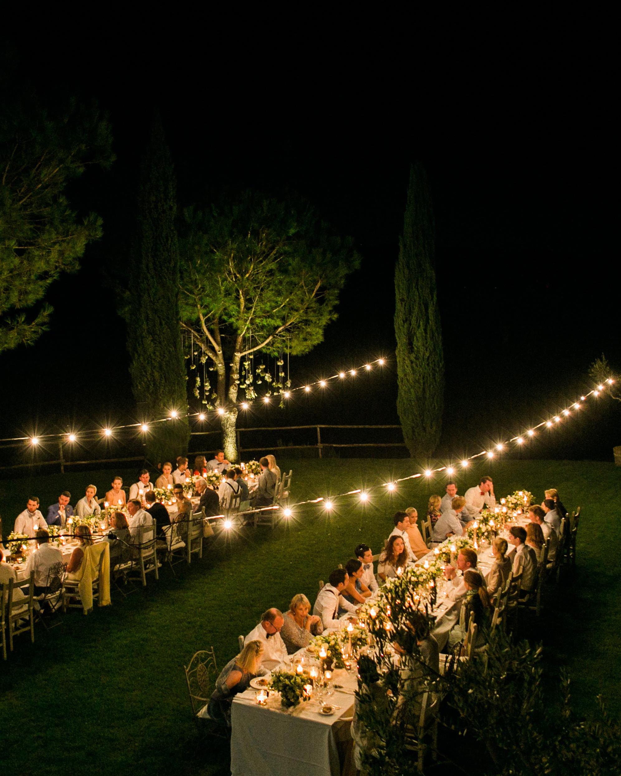regina-jack-wedding-reception-82-s111820-0215.jpg